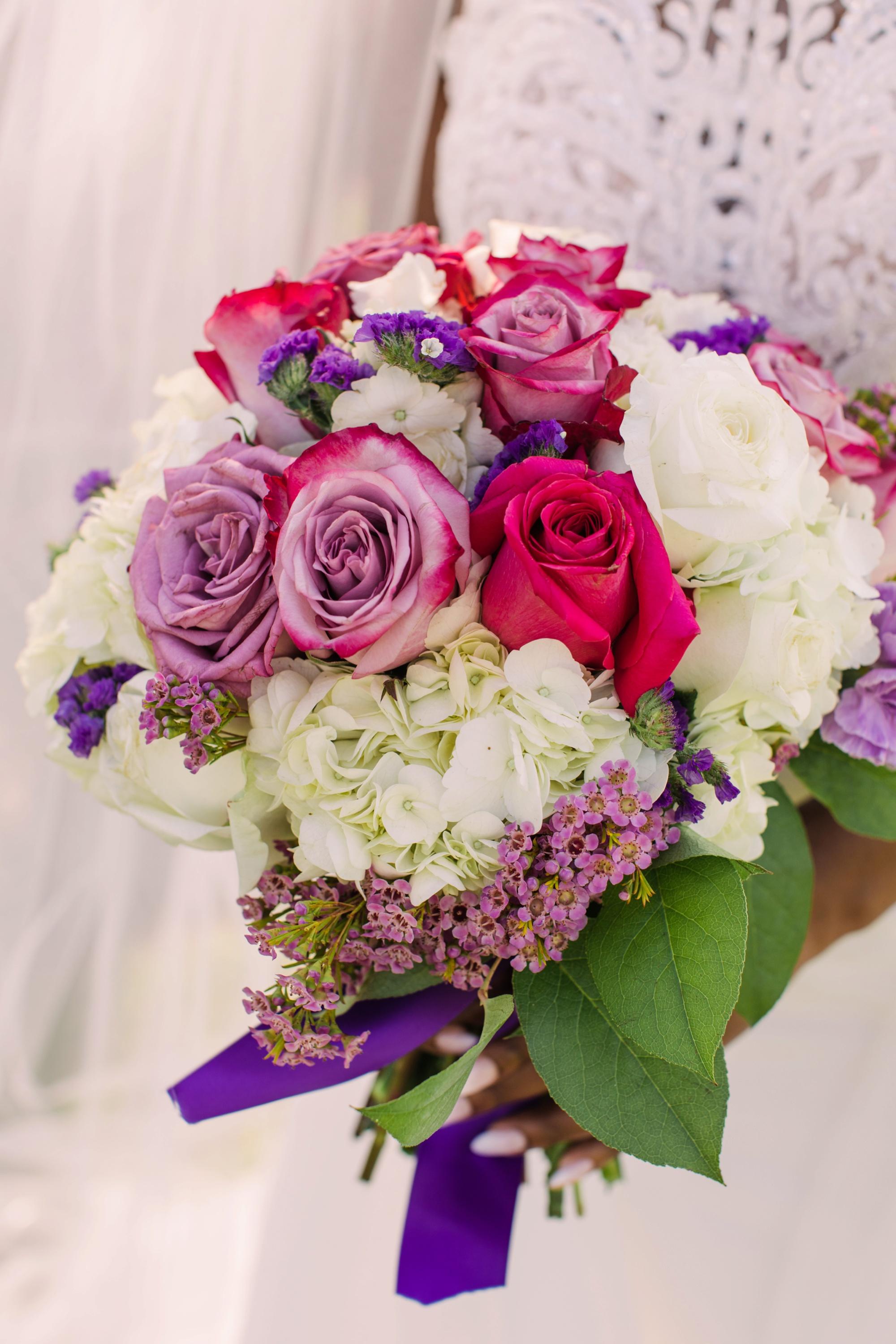 lauras-focus-herrington-wedding_0012