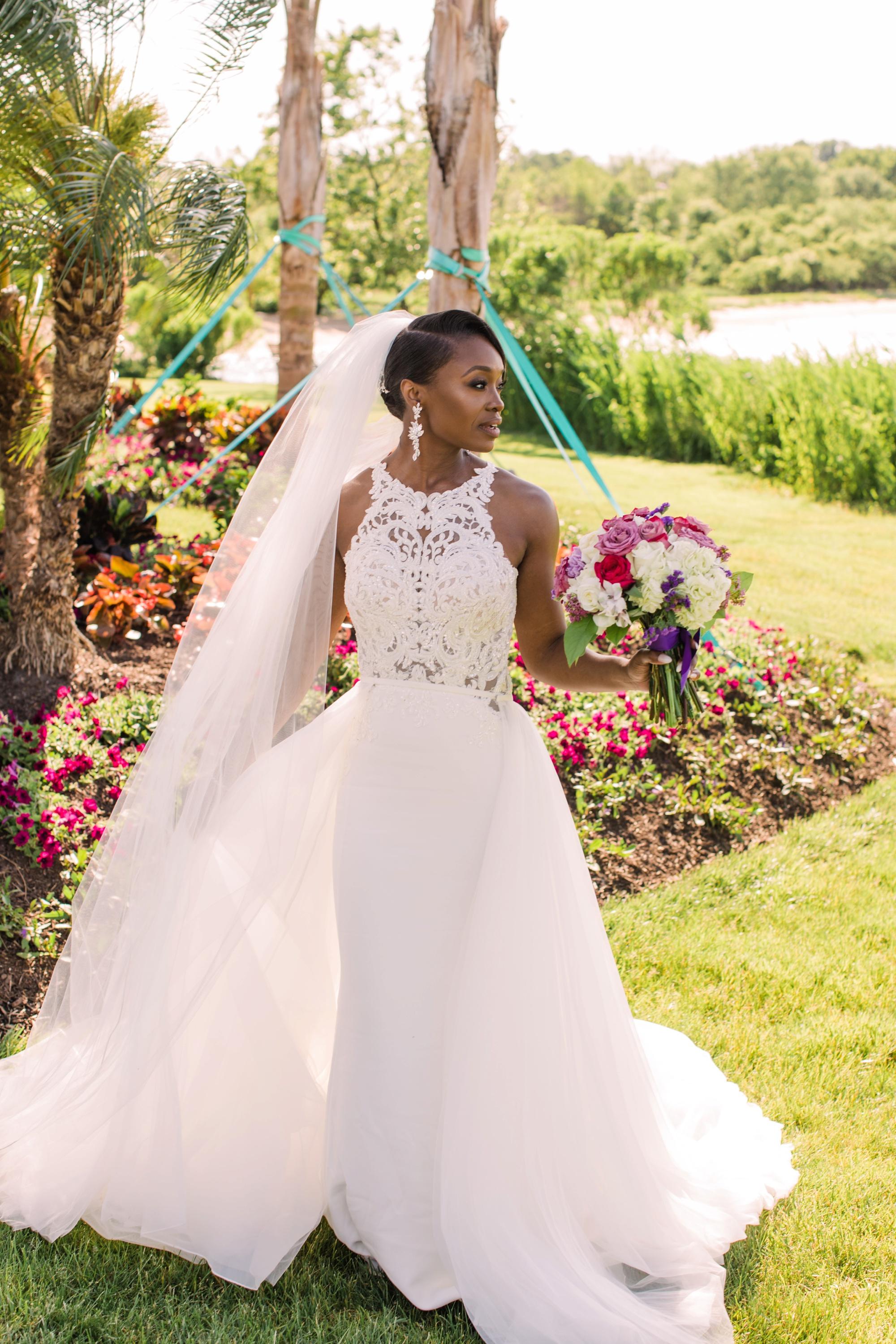 lauras-focus-herrington-wedding_0013