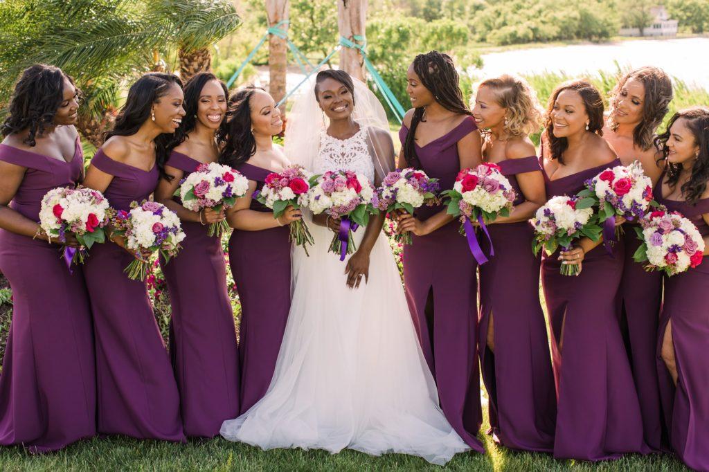 lauras-focus-herrington-wedding_0018