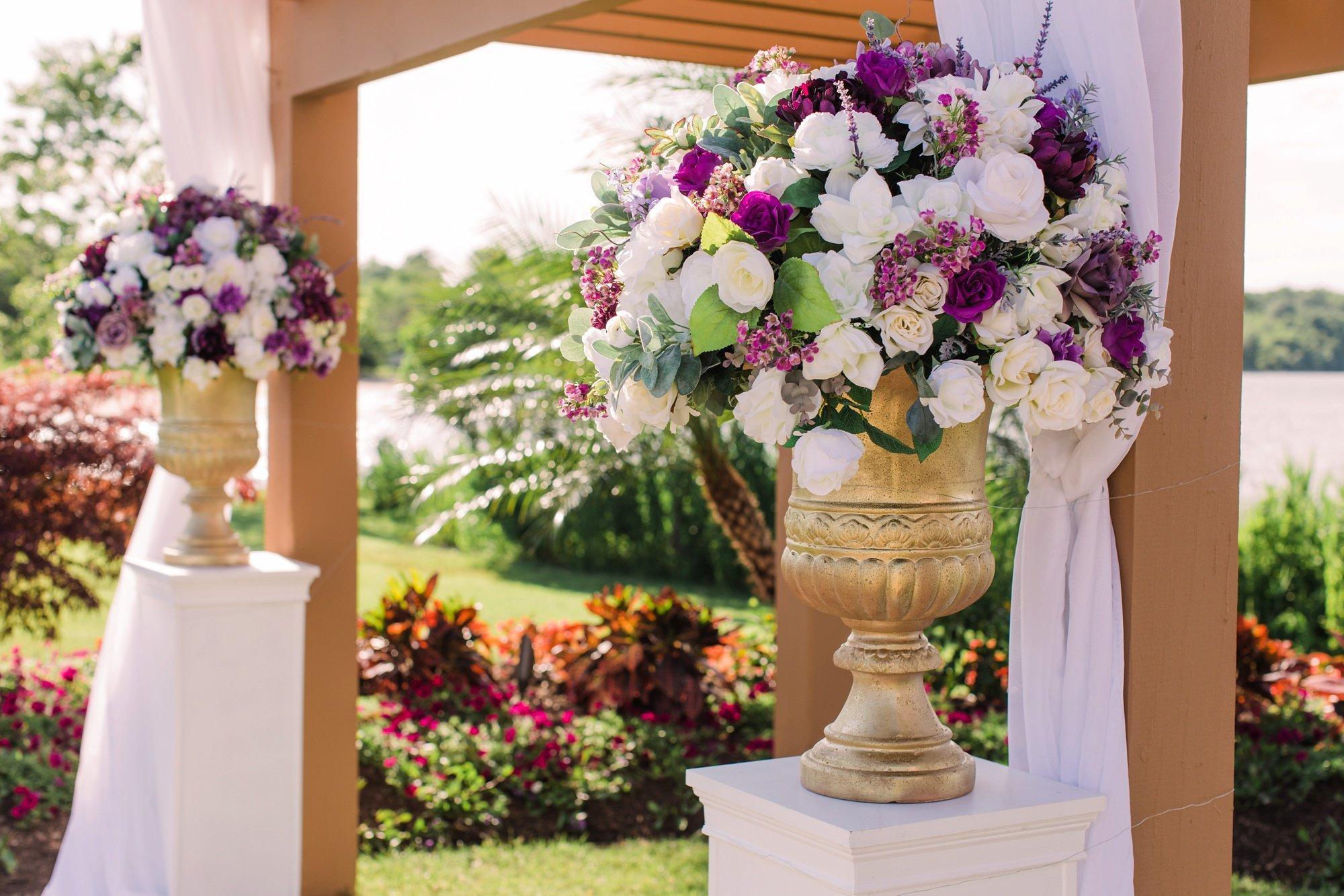 lauras-focus-herrington-wedding_0025