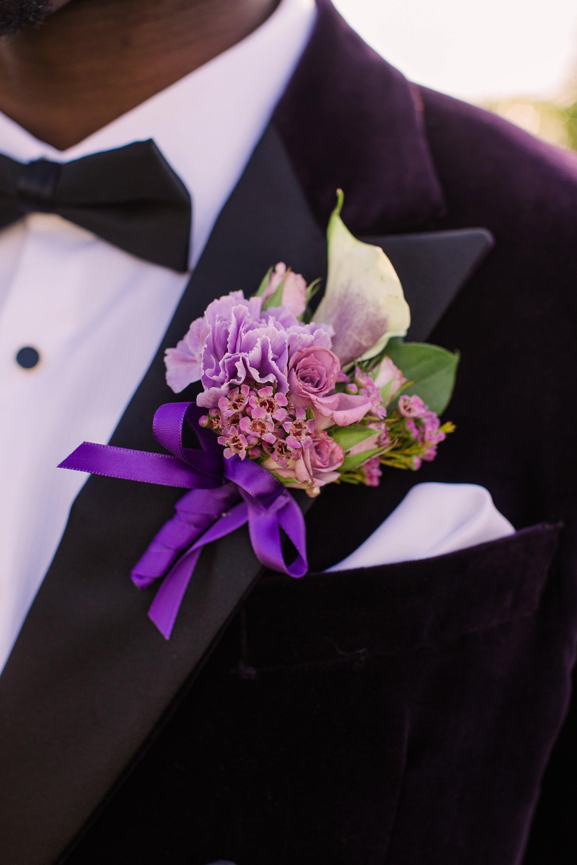 lauras-focus-herrington-wedding_0027