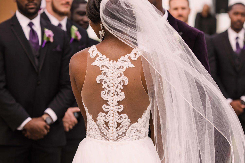 lauras-focus-herrington-wedding_0044
