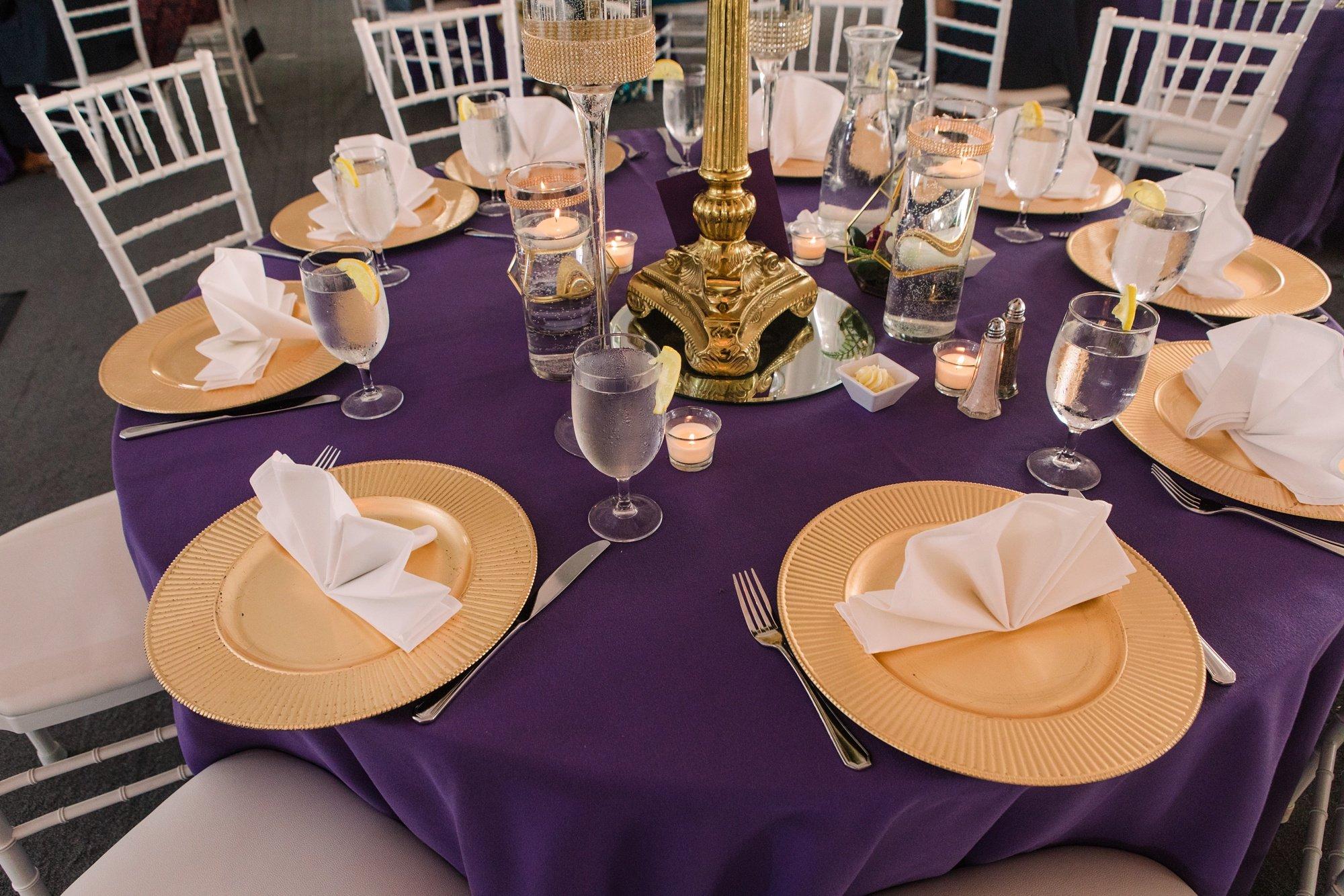 lauras-focus-herrington-wedding_0055