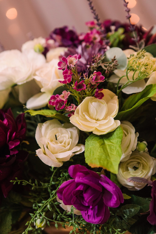lauras-focus-herrington-wedding_0084