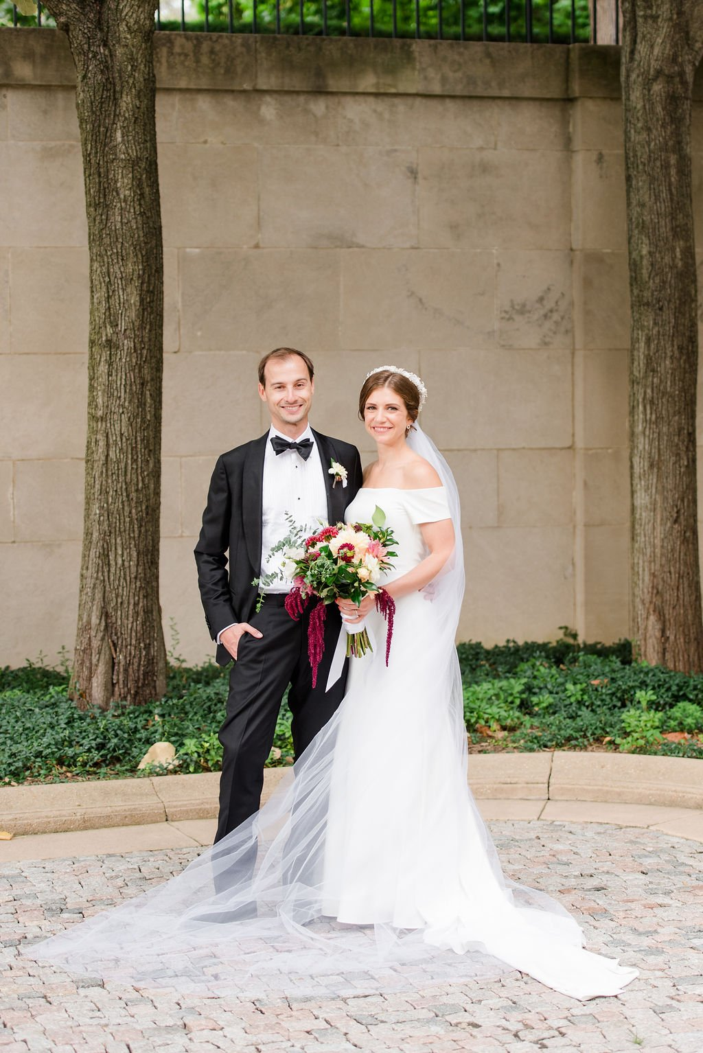meridian-house-dc-photographer-wedding-photos-36