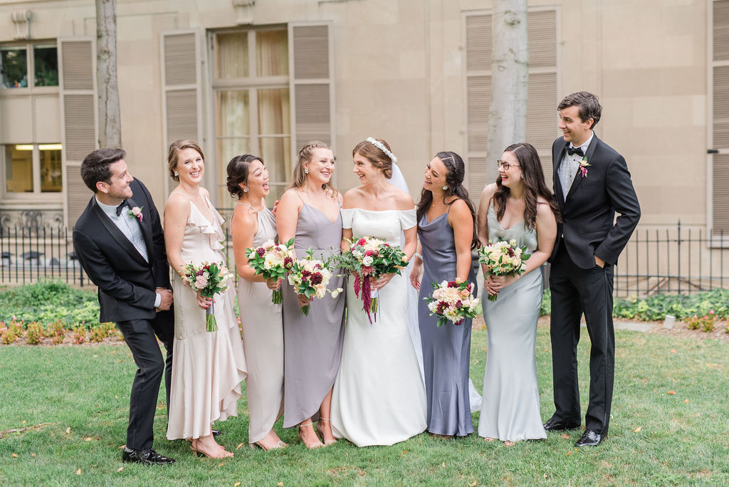 meridian-house-dc-photographer-wedding-photos-58