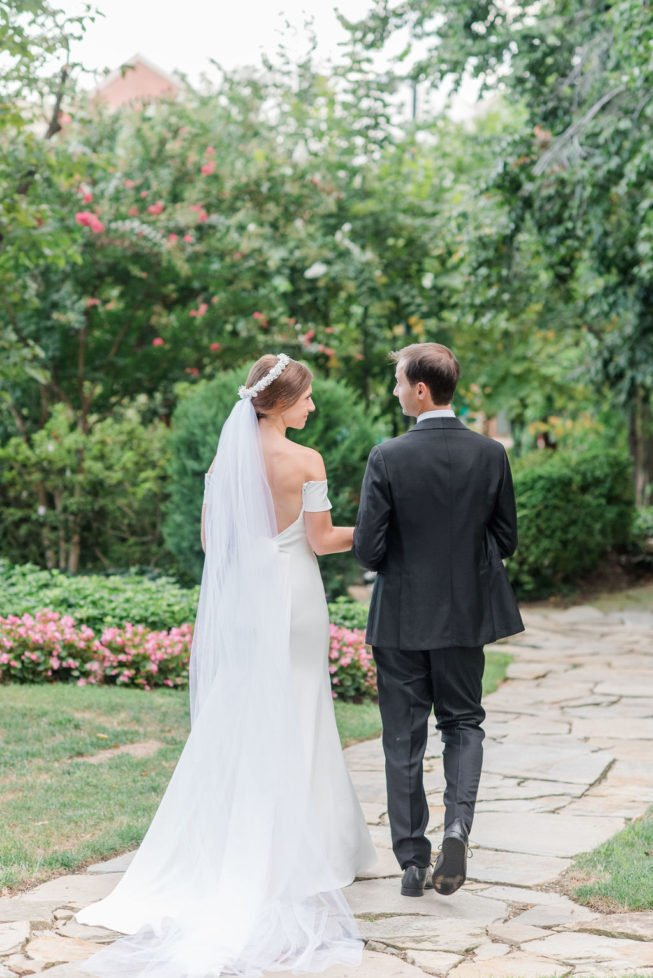 meridian-house-dc-photographer-wedding-photos-70