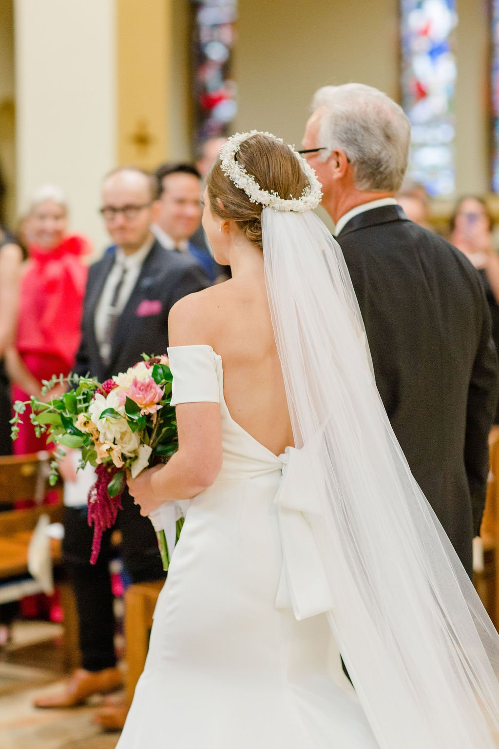 sorelle-michael-wedding-photos-325