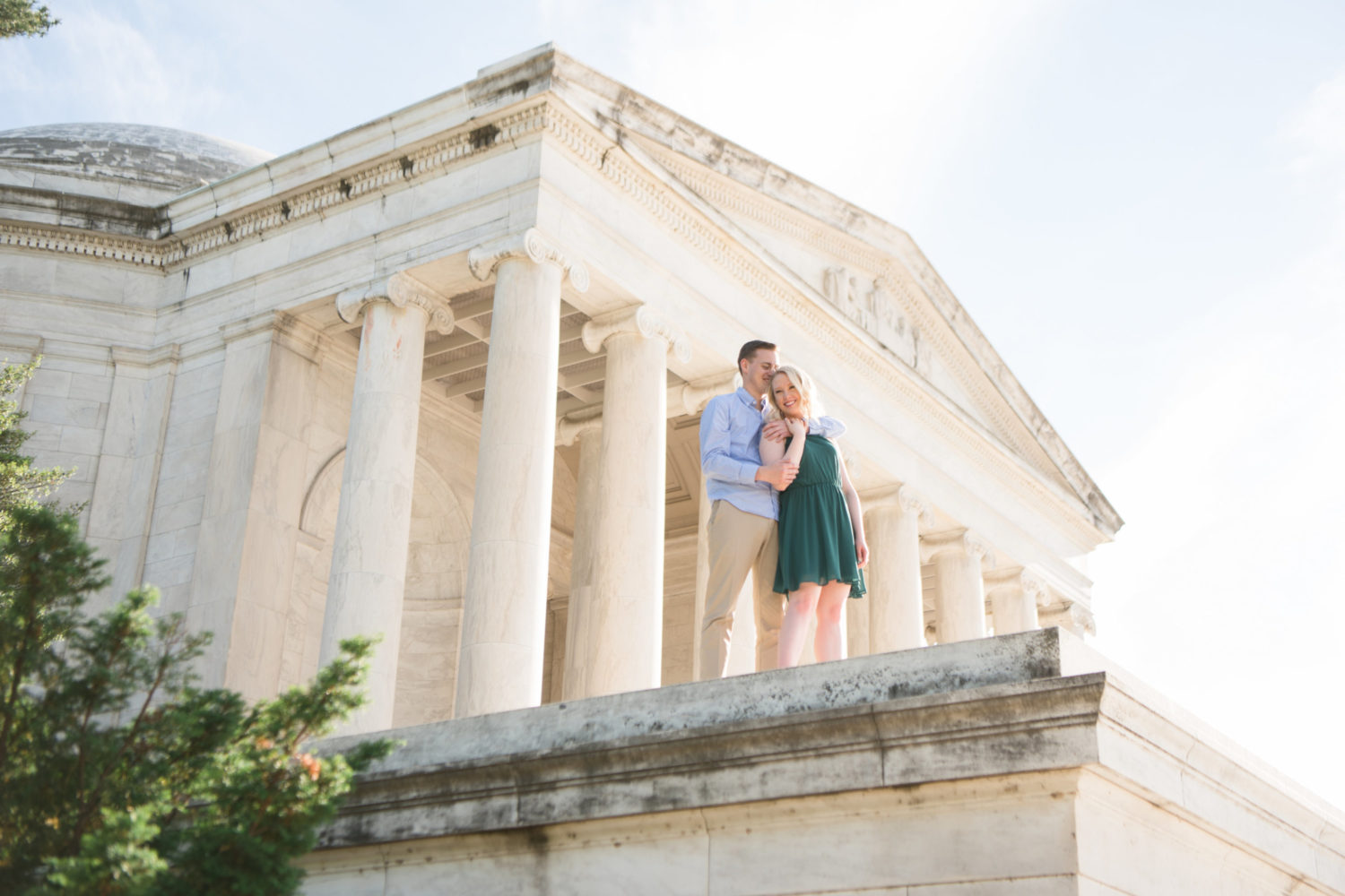 View More: https://carlyfullerphotography.pass.us/hannah-nick-engagement