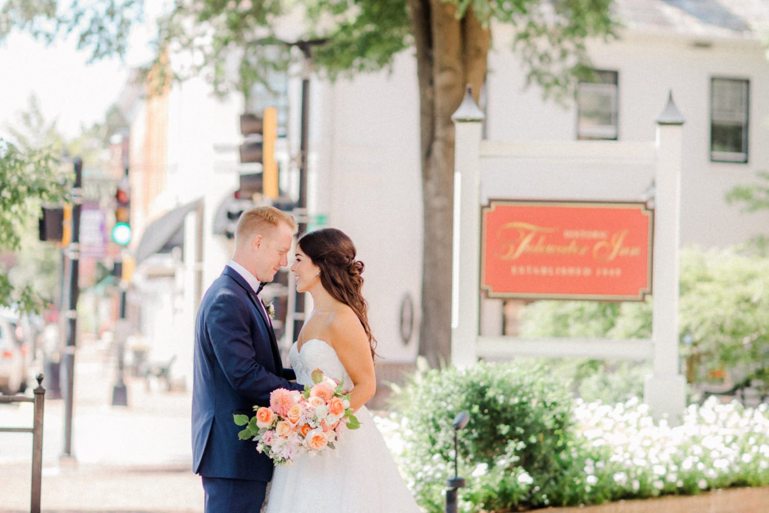 tidewater-inn-wedding-venue-showcase