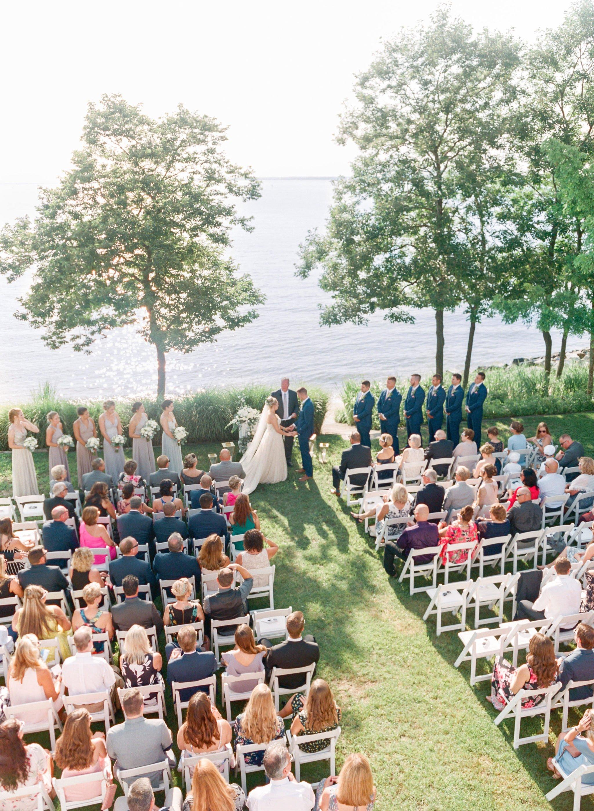 virtual-wedding-venue-showcase