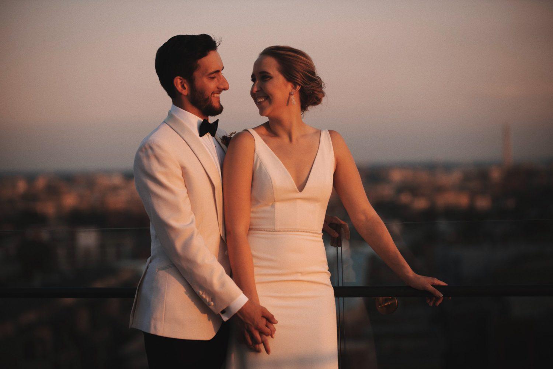 live-stream-wedding-tips