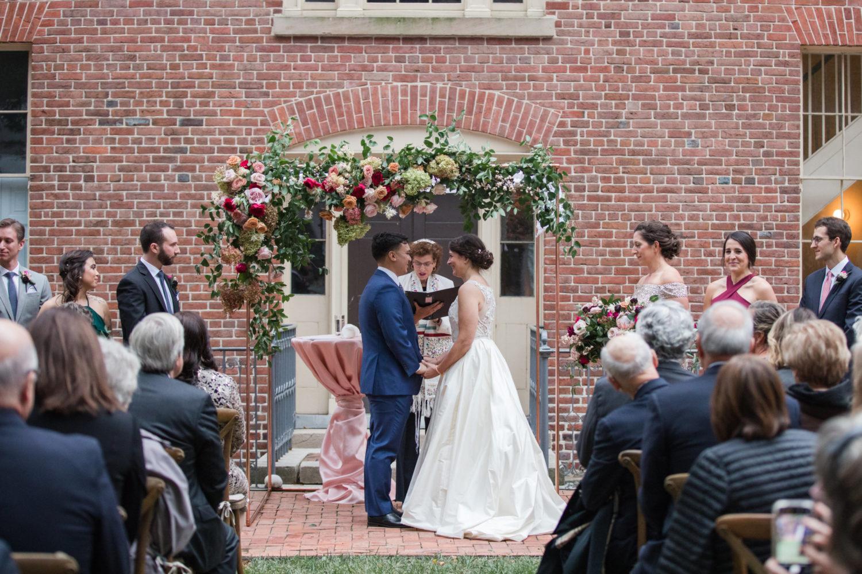 View More: https://kristengardner.pass.us/katherine--tony-wedding