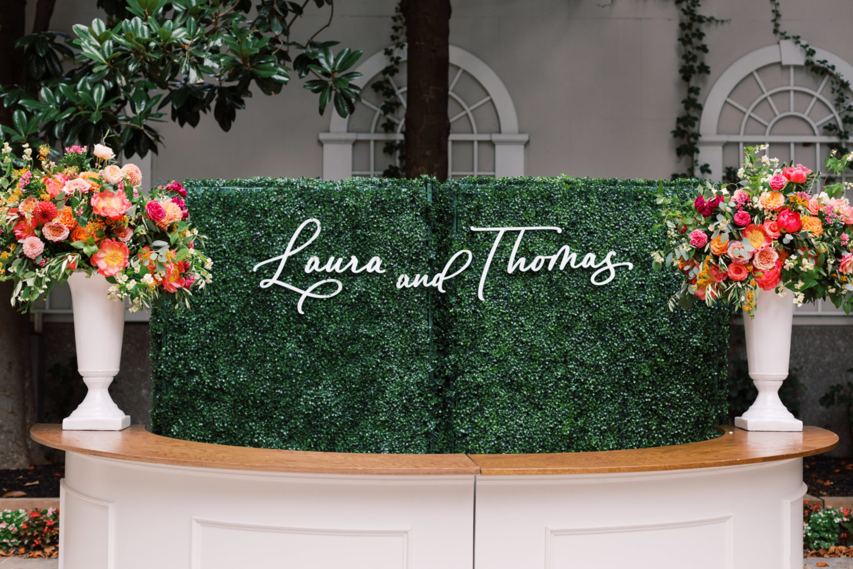 LAURA+THOMASWEDDING0922