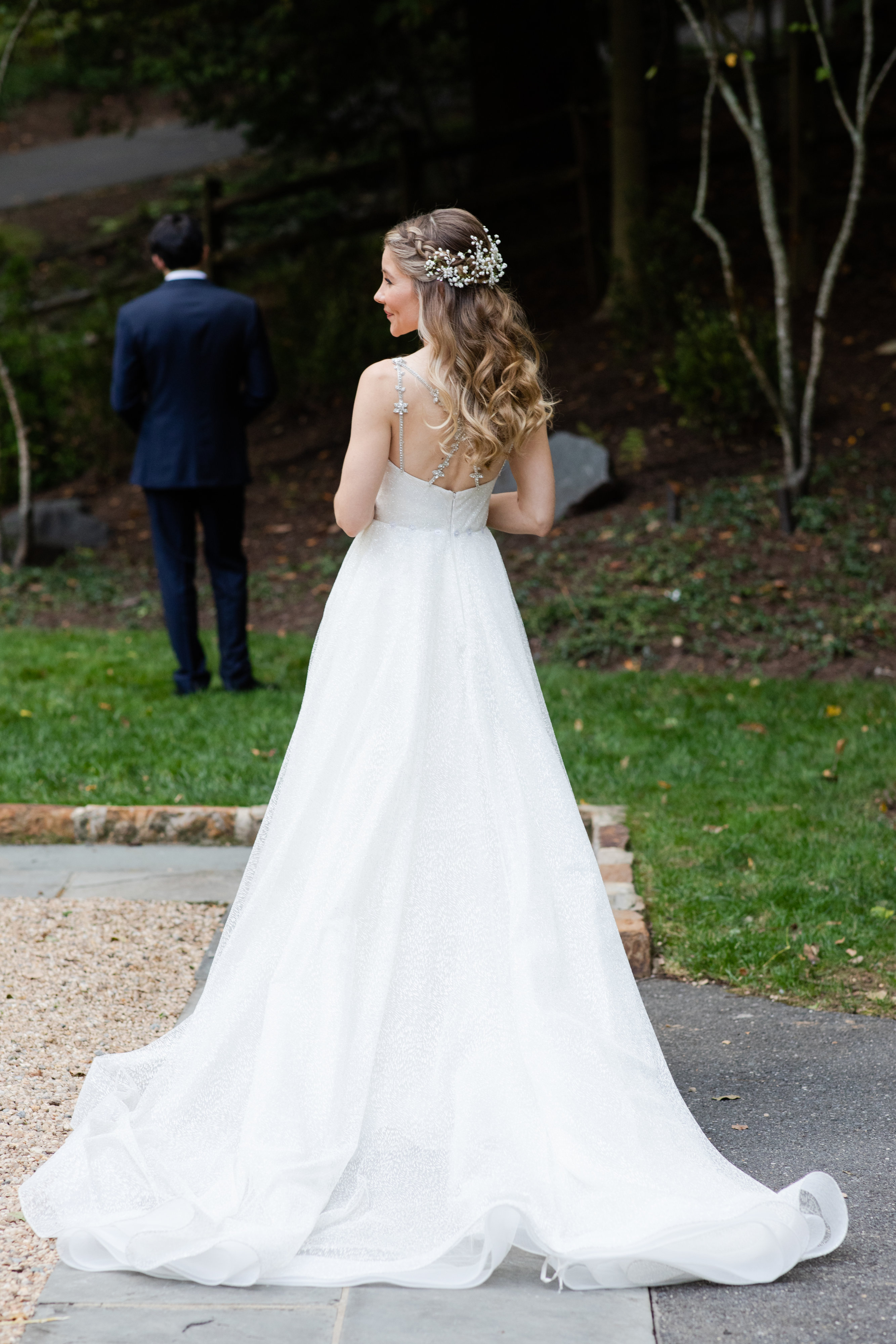 StefanieKamermanPhotography-MelanieandBenjamin-Wedding-Bethesda,MD-2019-10-12-102