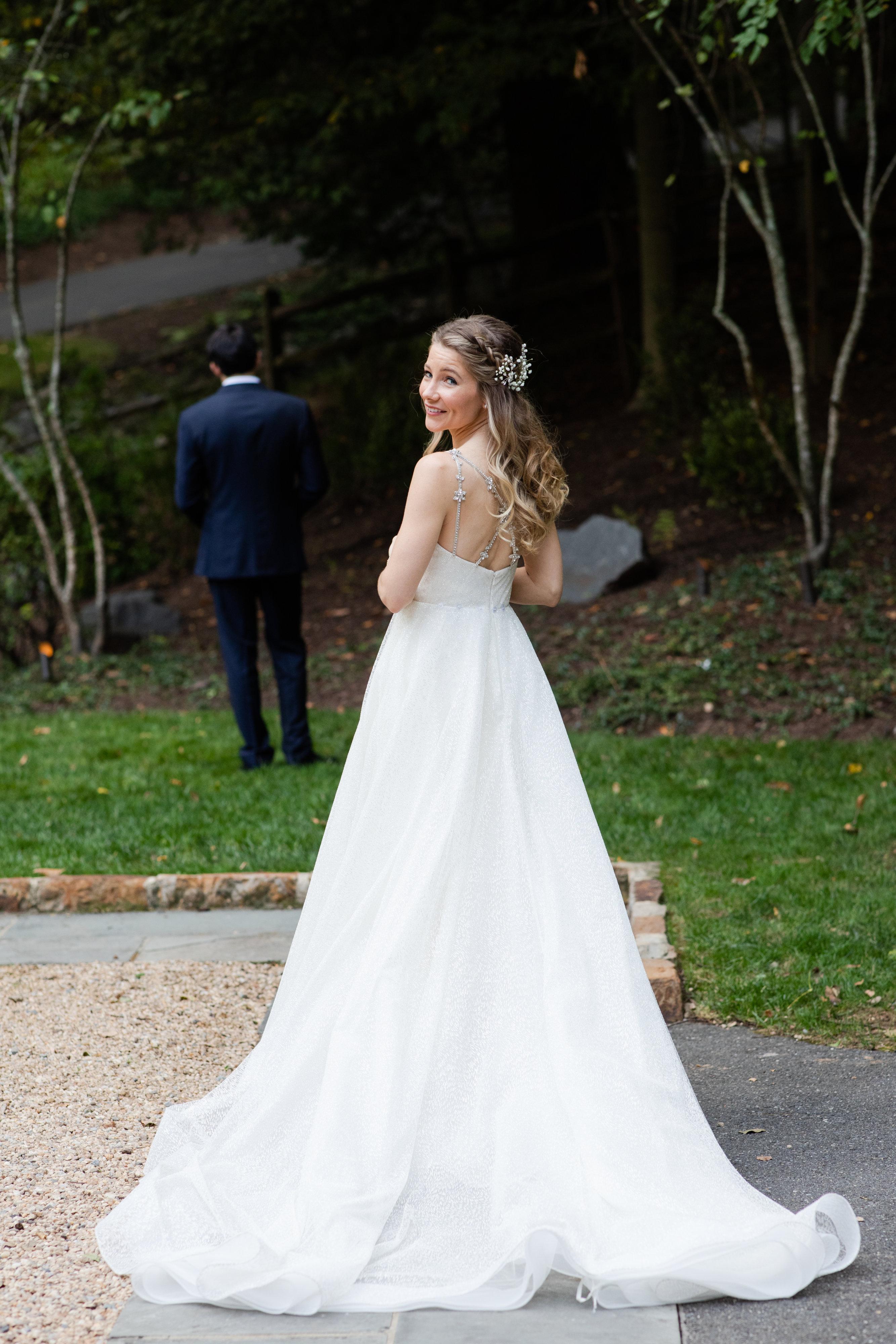 StefanieKamermanPhotography-MelanieandBenjamin-Wedding-Bethesda,MD-2019-10-12-103