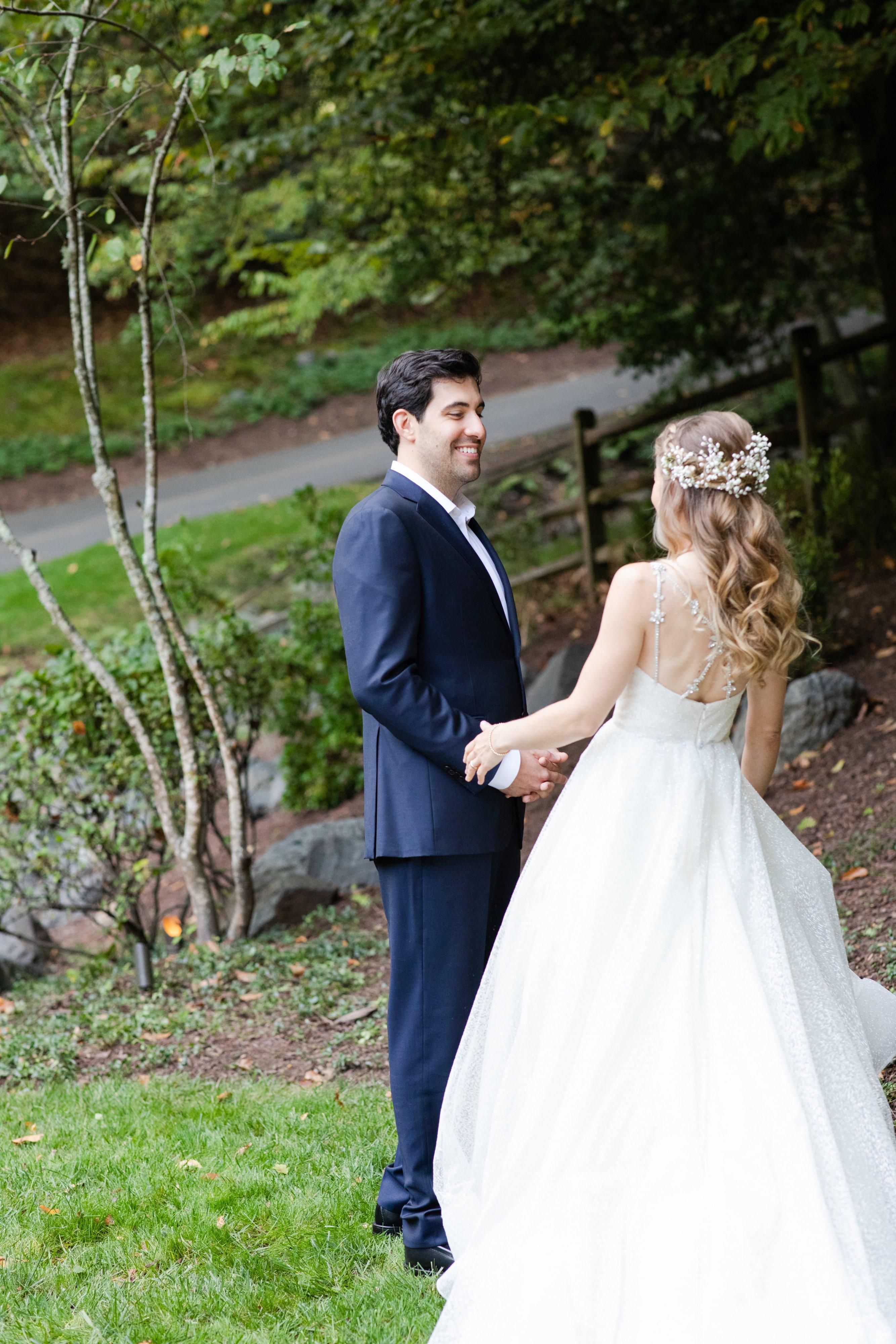 StefanieKamermanPhotography-MelanieandBenjamin-Wedding-Bethesda,MD-2019-10-12-112