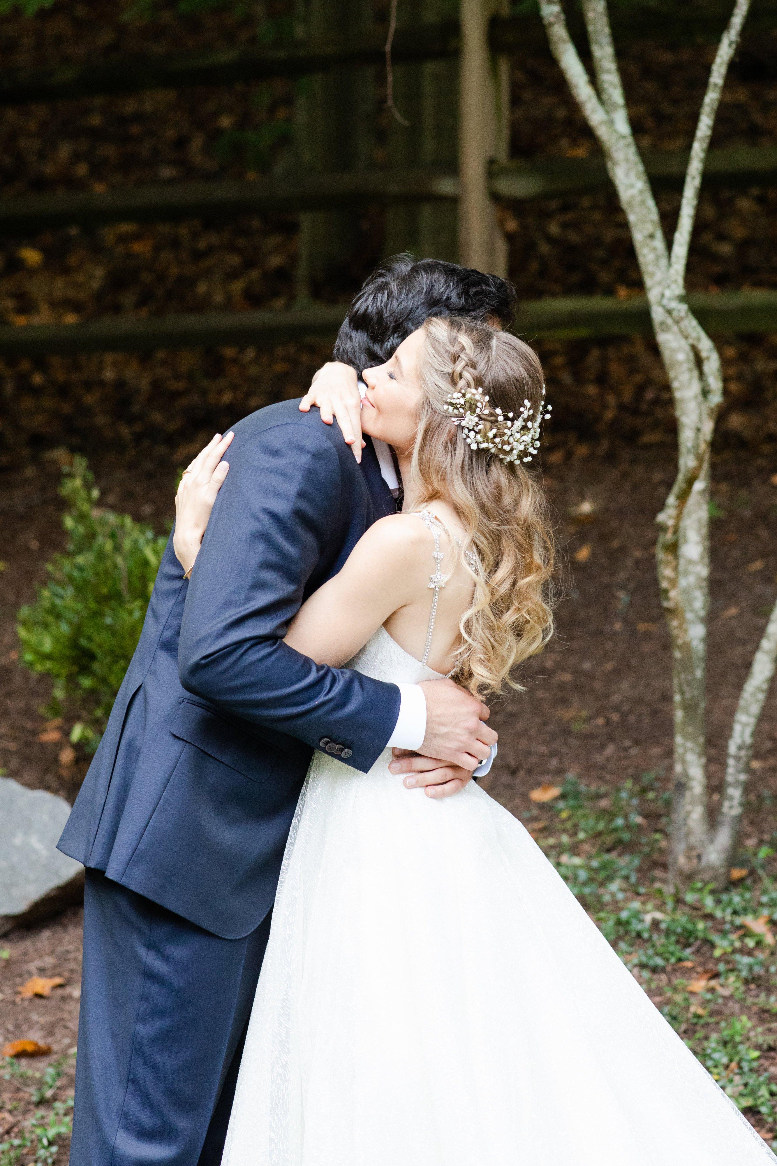StefanieKamermanPhotography-MelanieandBenjamin-Wedding-Bethesda,MD-2019-10-12-120