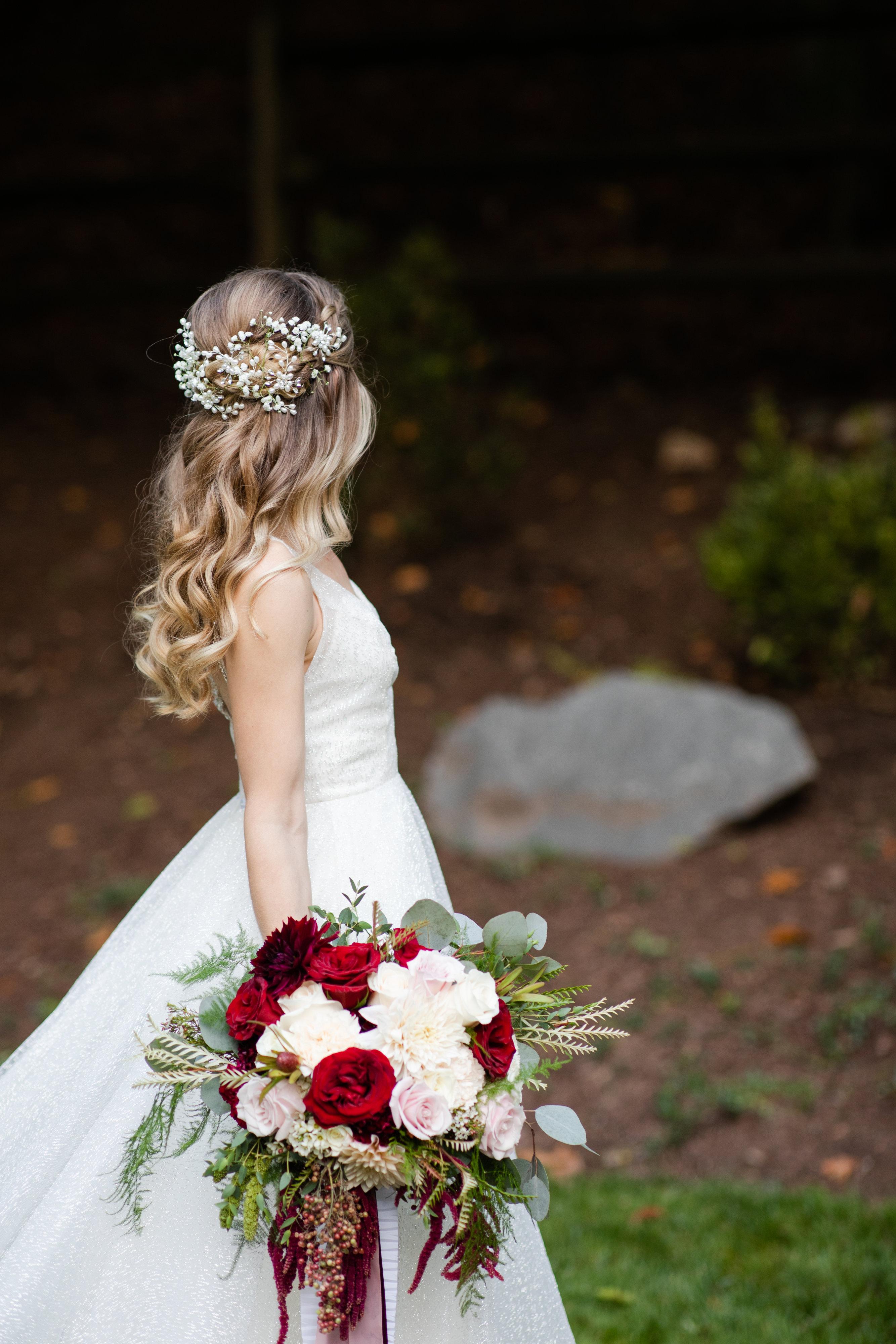 StefanieKamermanPhotography-MelanieandBenjamin-Wedding-Bethesda,MD-2019-10-12-140