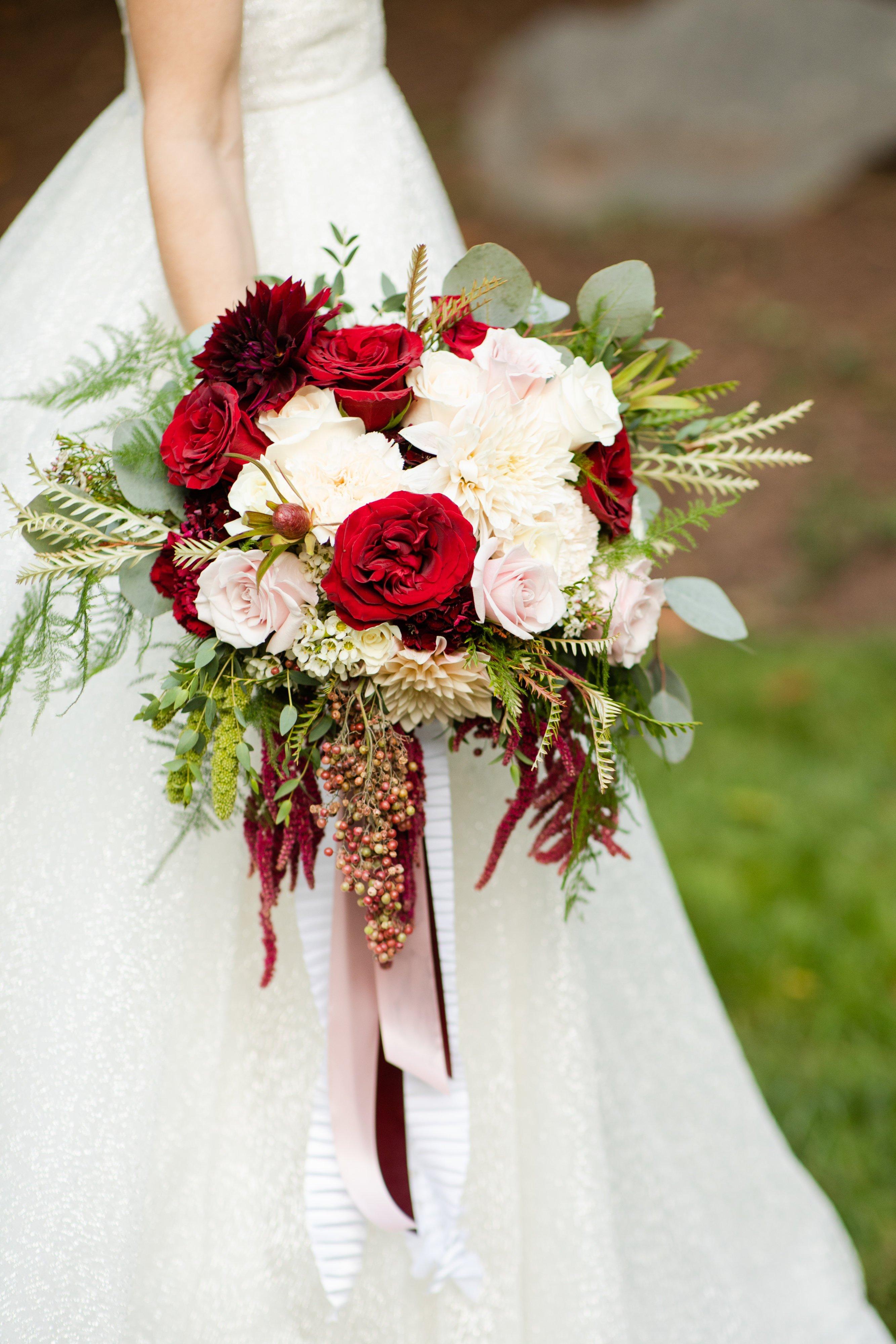 StefanieKamermanPhotography-MelanieandBenjamin-Wedding-Bethesda,MD-2019-10-12-142