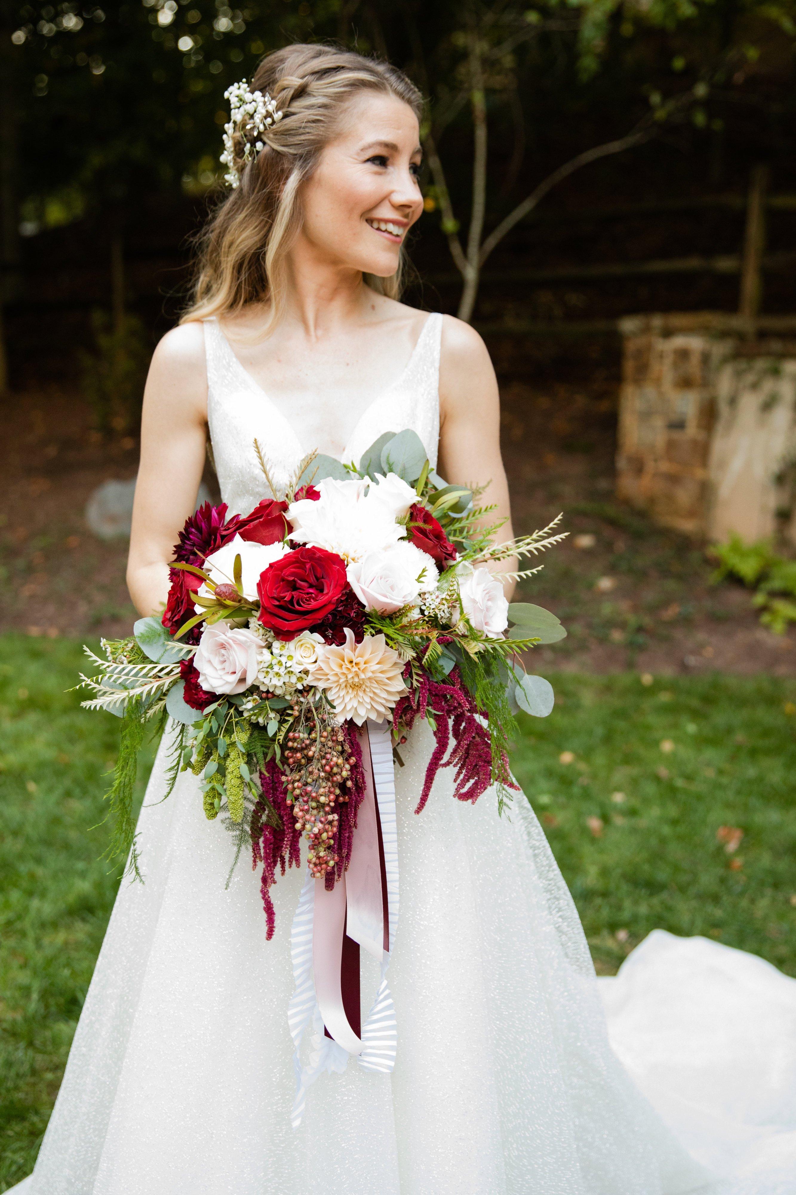 StefanieKamermanPhotography-MelanieandBenjamin-Wedding-Bethesda,MD-2019-10-12-143