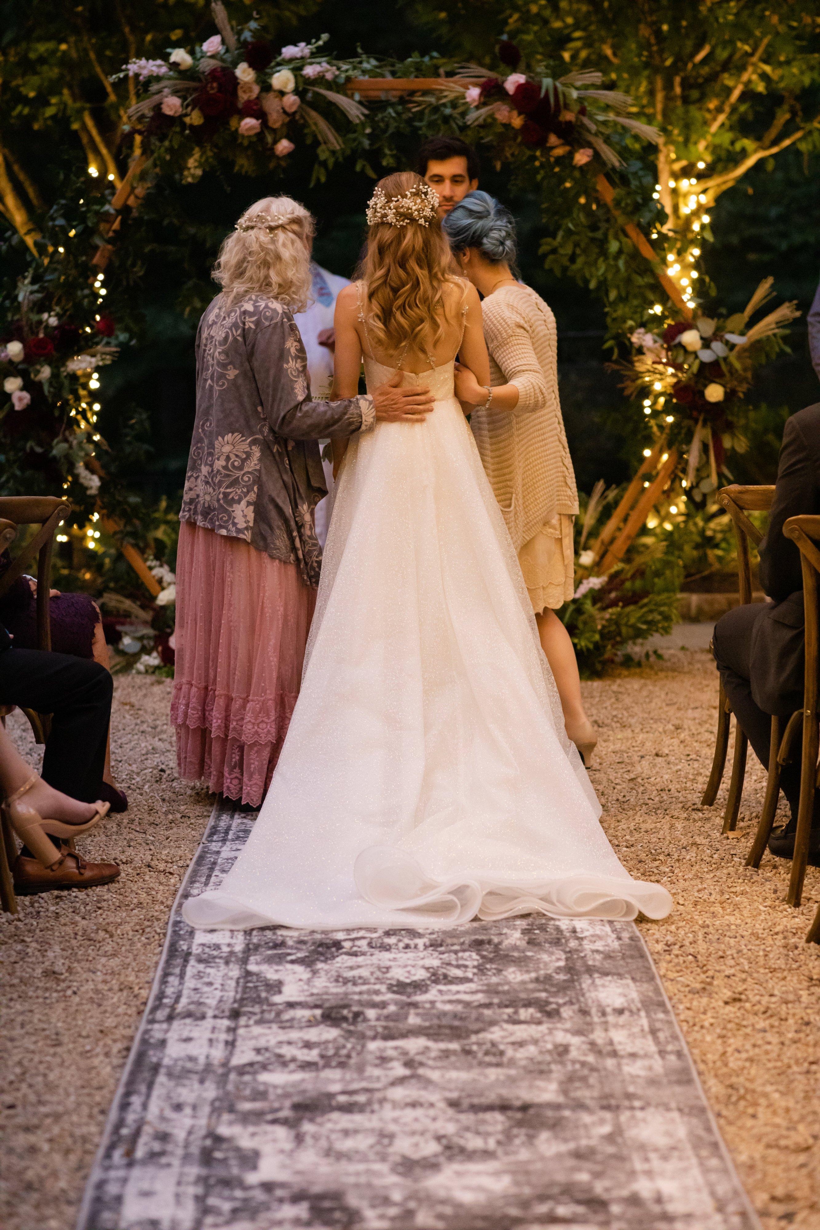 StefanieKamermanPhotography-MelanieandBenjamin-Wedding-Bethesda,MD-2019-10-12-244