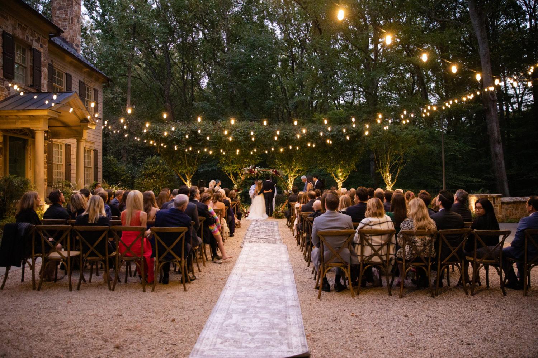 StefanieKamermanPhotography-MelanieandBenjamin-Wedding-Bethesda,MD-2019-10-12-246