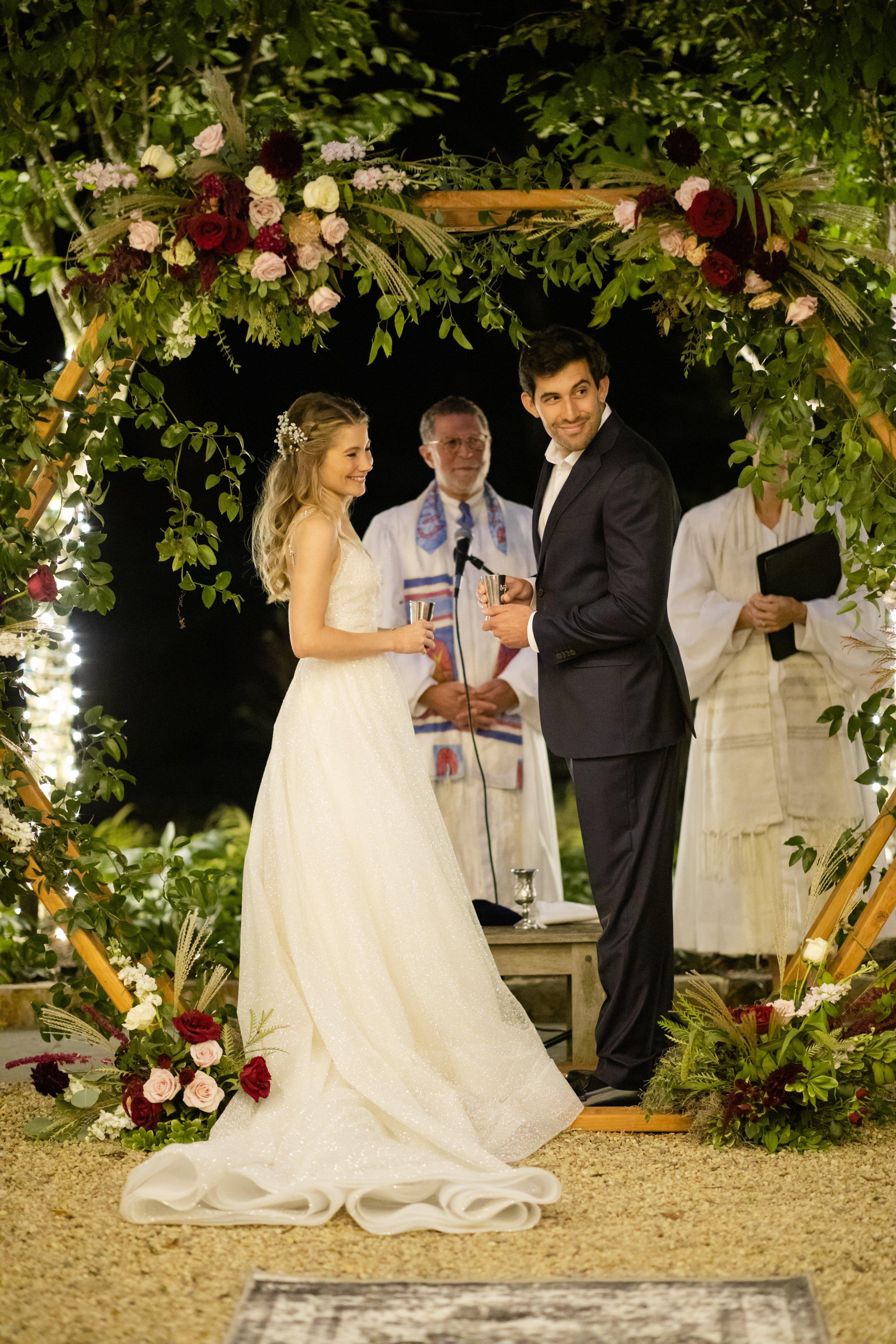 StefanieKamermanPhotography-MelanieandBenjamin-Wedding-Bethesda,MD-2019-10-12-281