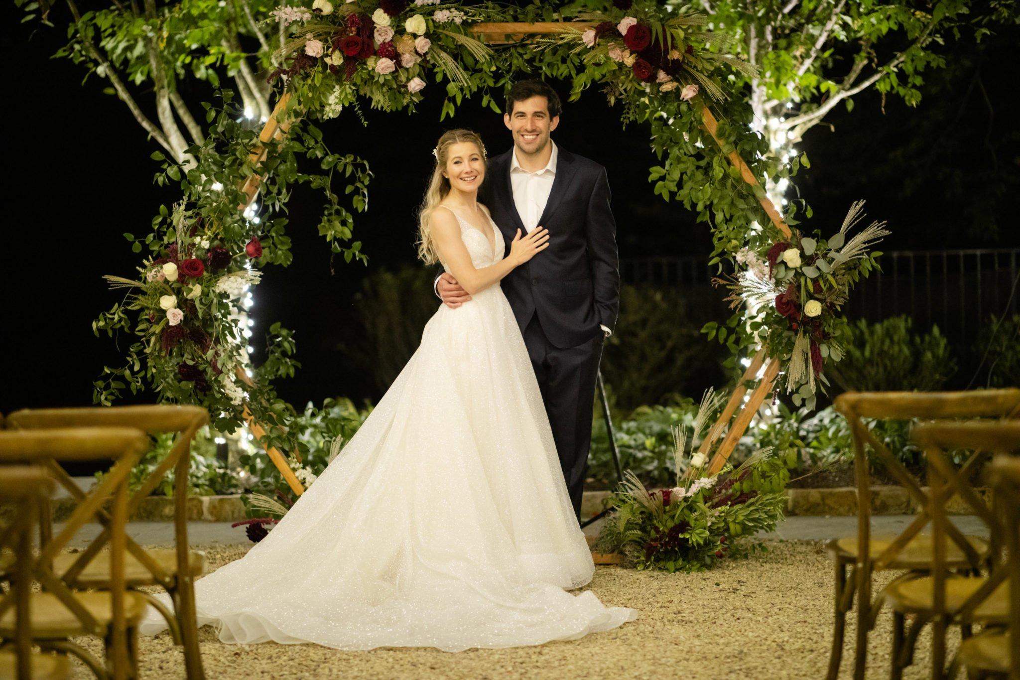 StefanieKamermanPhotography-MelanieandBenjamin-Wedding-Bethesda,MD-2019-10-12-325