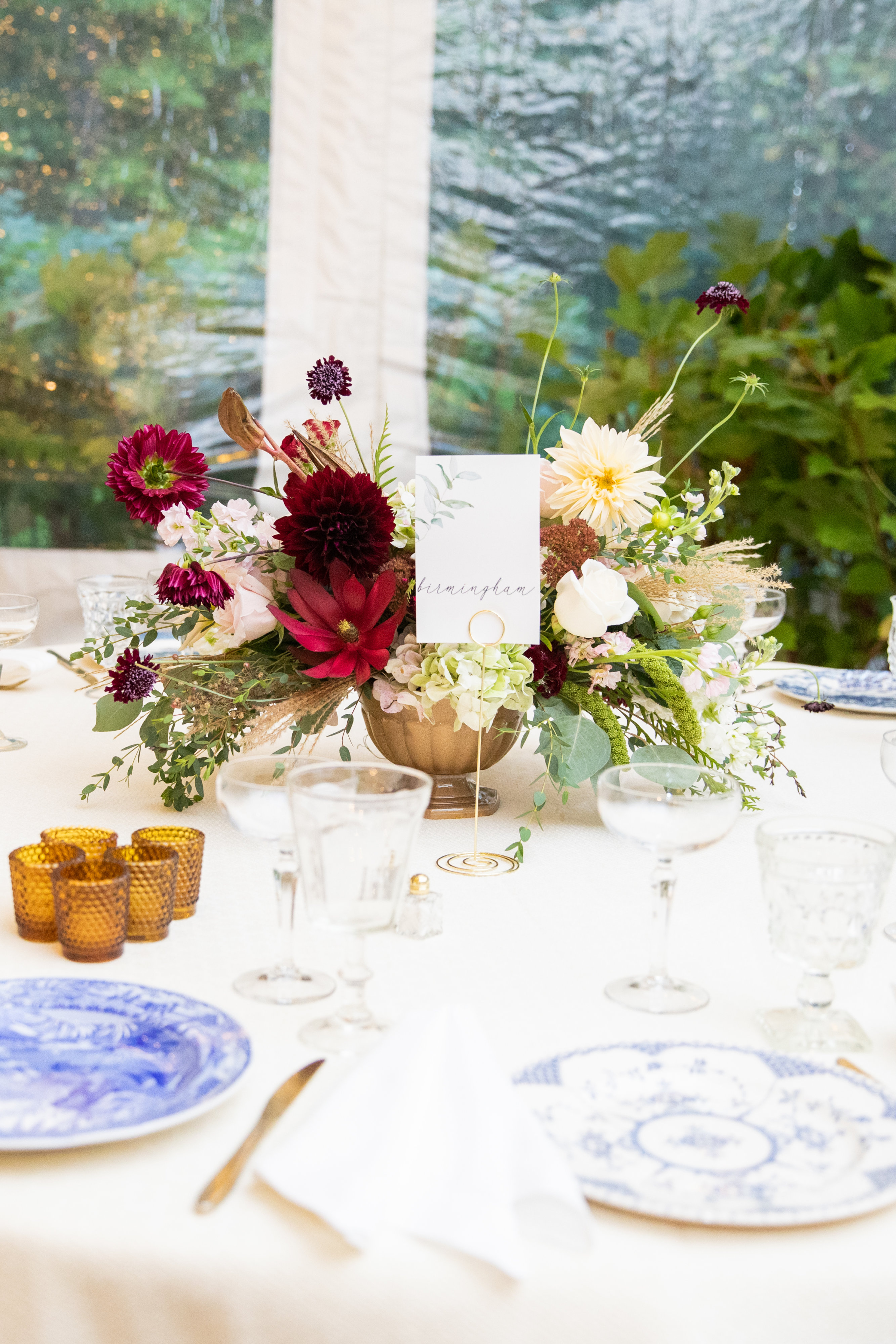 StefanieKamermanPhotography-MelanieandBenjamin-Wedding-Bethesda,MD-2019-10-12-329