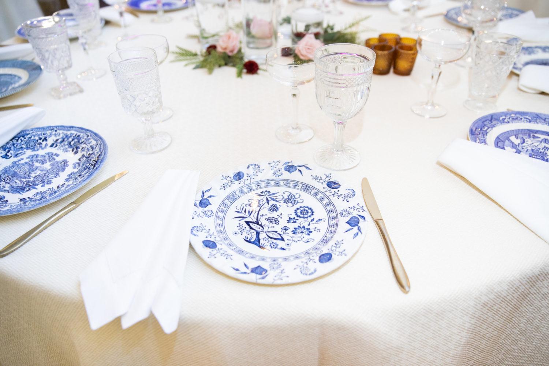 StefanieKamermanPhotography-MelanieandBenjamin-Wedding-Bethesda,MD-2019-10-12-331