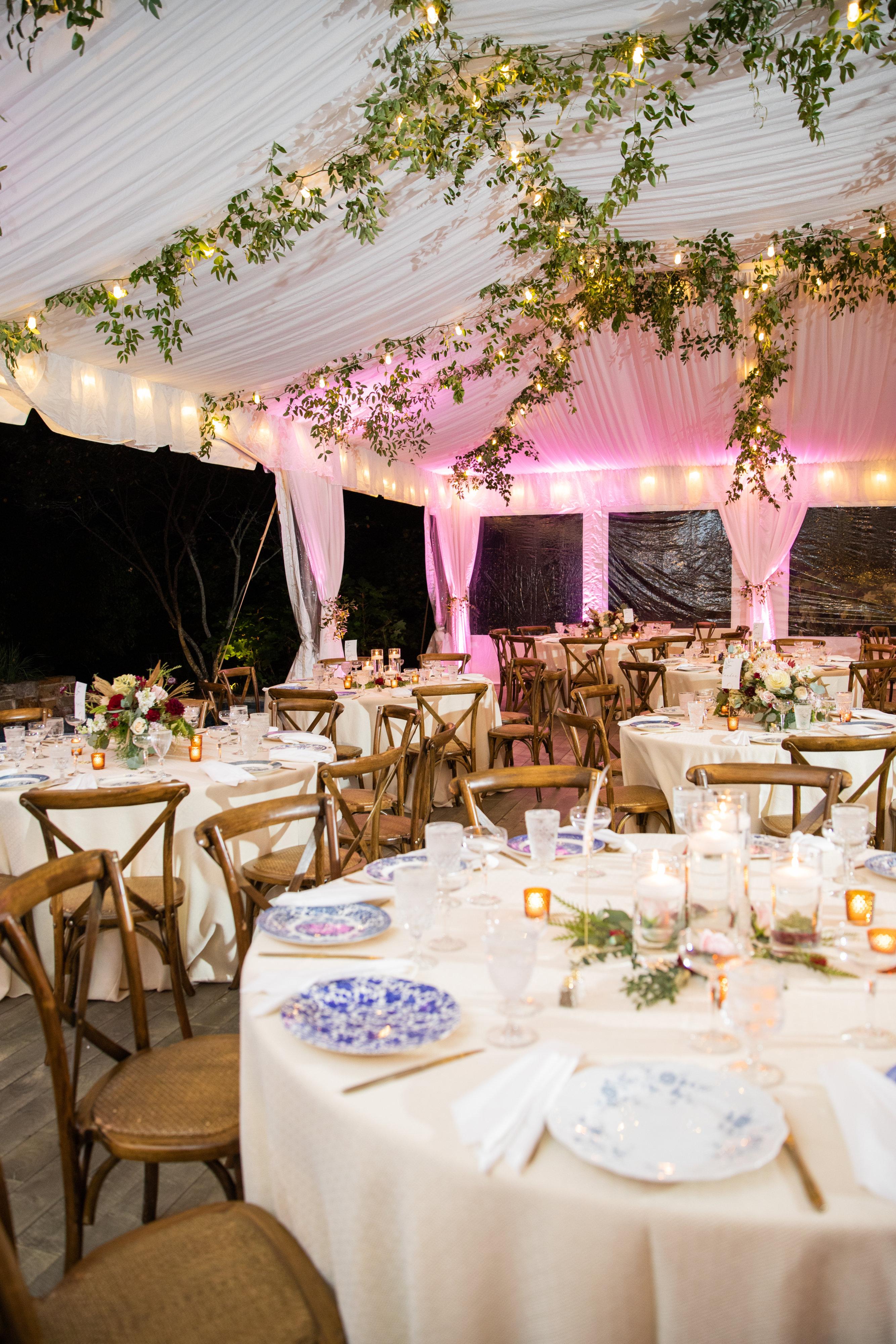 StefanieKamermanPhotography-MelanieandBenjamin-Wedding-Bethesda,MD-2019-10-12-351