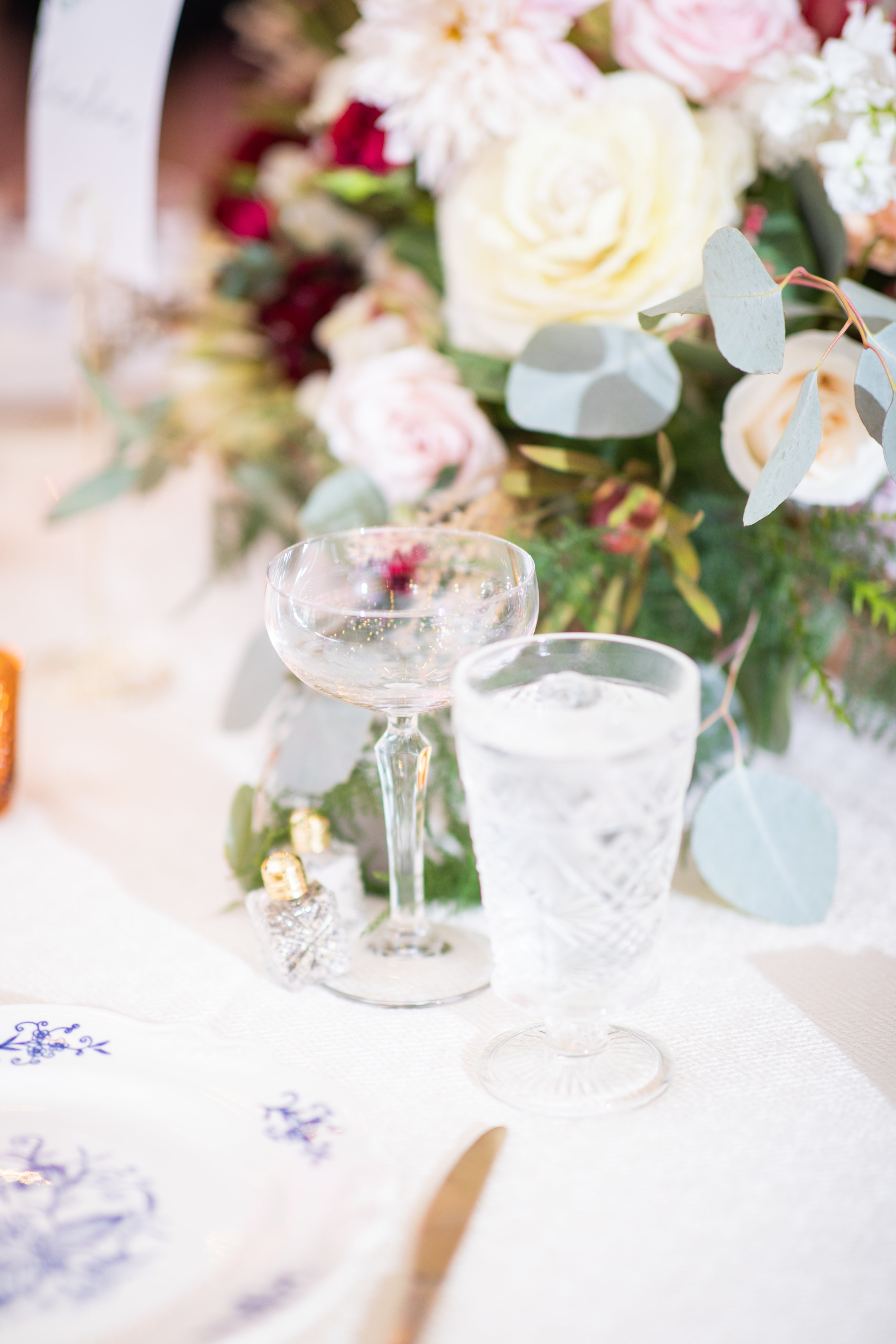 StefanieKamermanPhotography-MelanieandBenjamin-Wedding-Bethesda,MD-2019-10-12-363