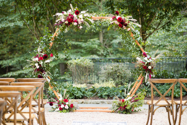 StefanieKamermanPhotography-MelanieandBenjamin-Wedding-Bethesda,MD-2019-10-12-4