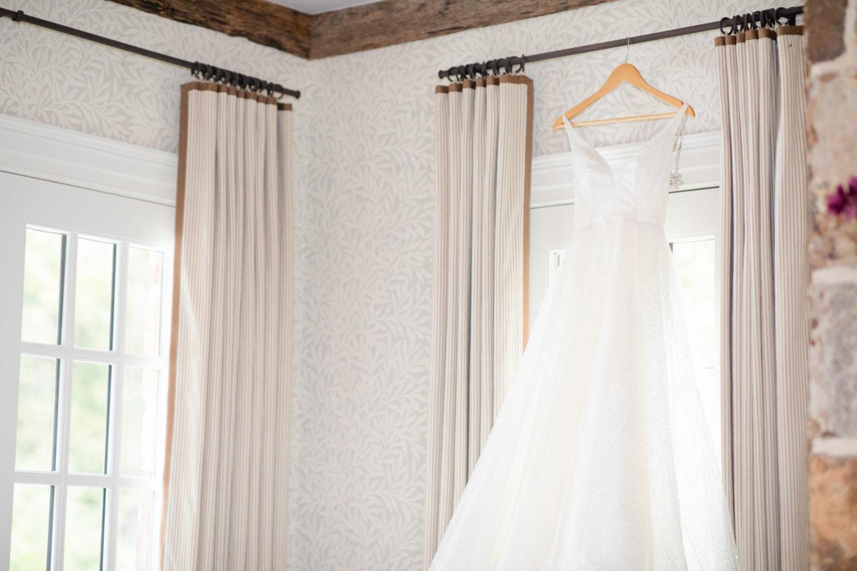 StefanieKamermanPhotography-MelanieandBenjamin-Wedding-Bethesda,MD-2019-10-12-57