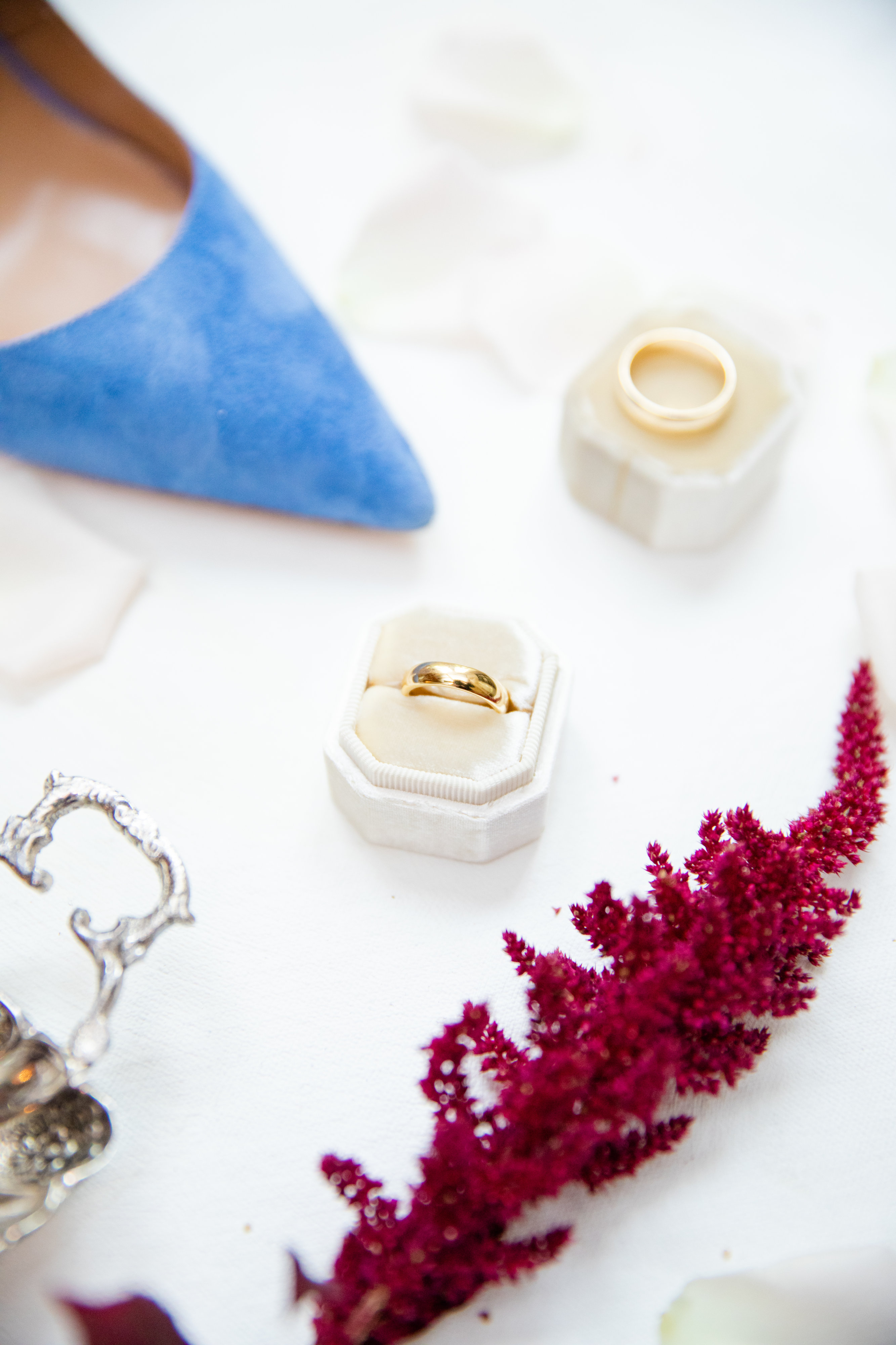 StefanieKamermanPhotography-MelanieandBenjamin-Wedding-Bethesda,MD-2019-10-12-64