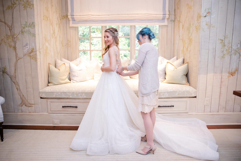 StefanieKamermanPhotography-MelanieandBenjamin-Wedding-Bethesda,MD-2019-10-12-87