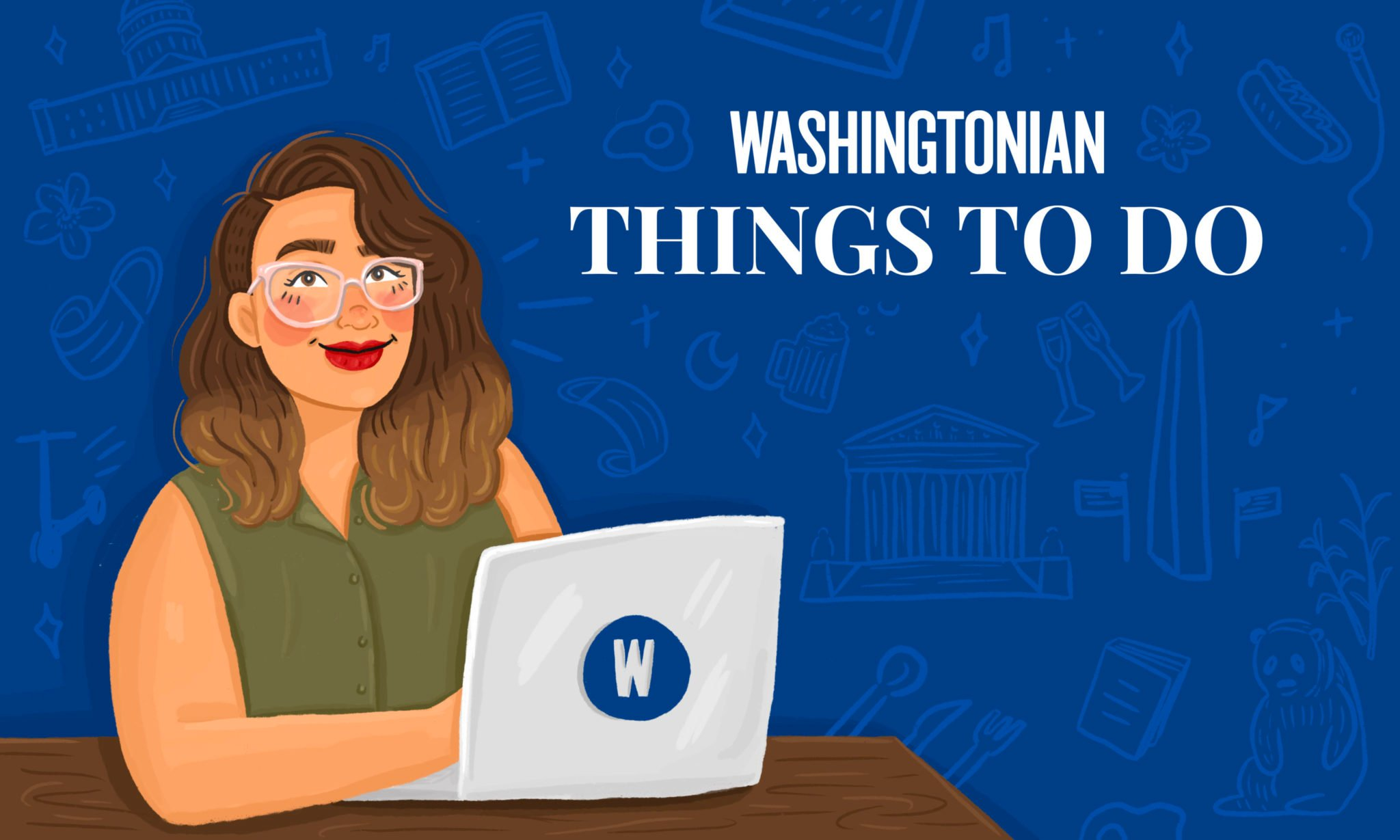 Washingtonia Best Christmas Dinner Washington Dc And Virginia 2020 An Outdoor Concert, a Kentucky Derby Party, and Labor Day Fun