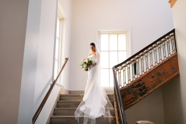 Tyler & Tessa Wedding-101