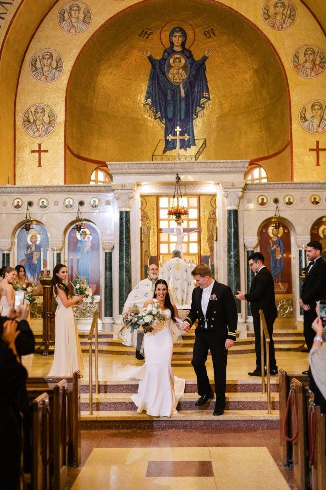 Tyler & Tessa Wedding-132