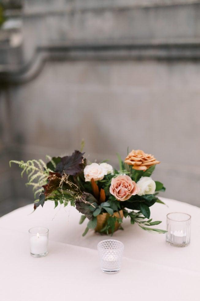 Tyler & Tessa Wedding-149
