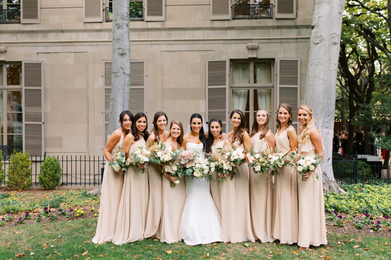 Tyler & Tessa Wedding-152