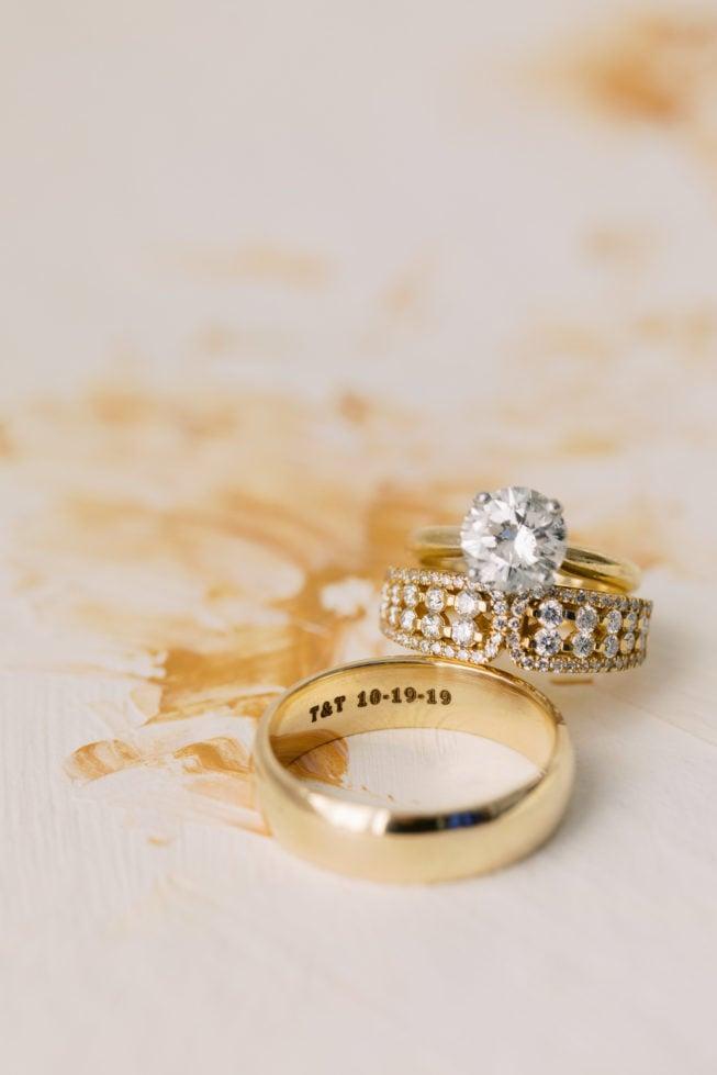 Tyler & Tessa Wedding-17