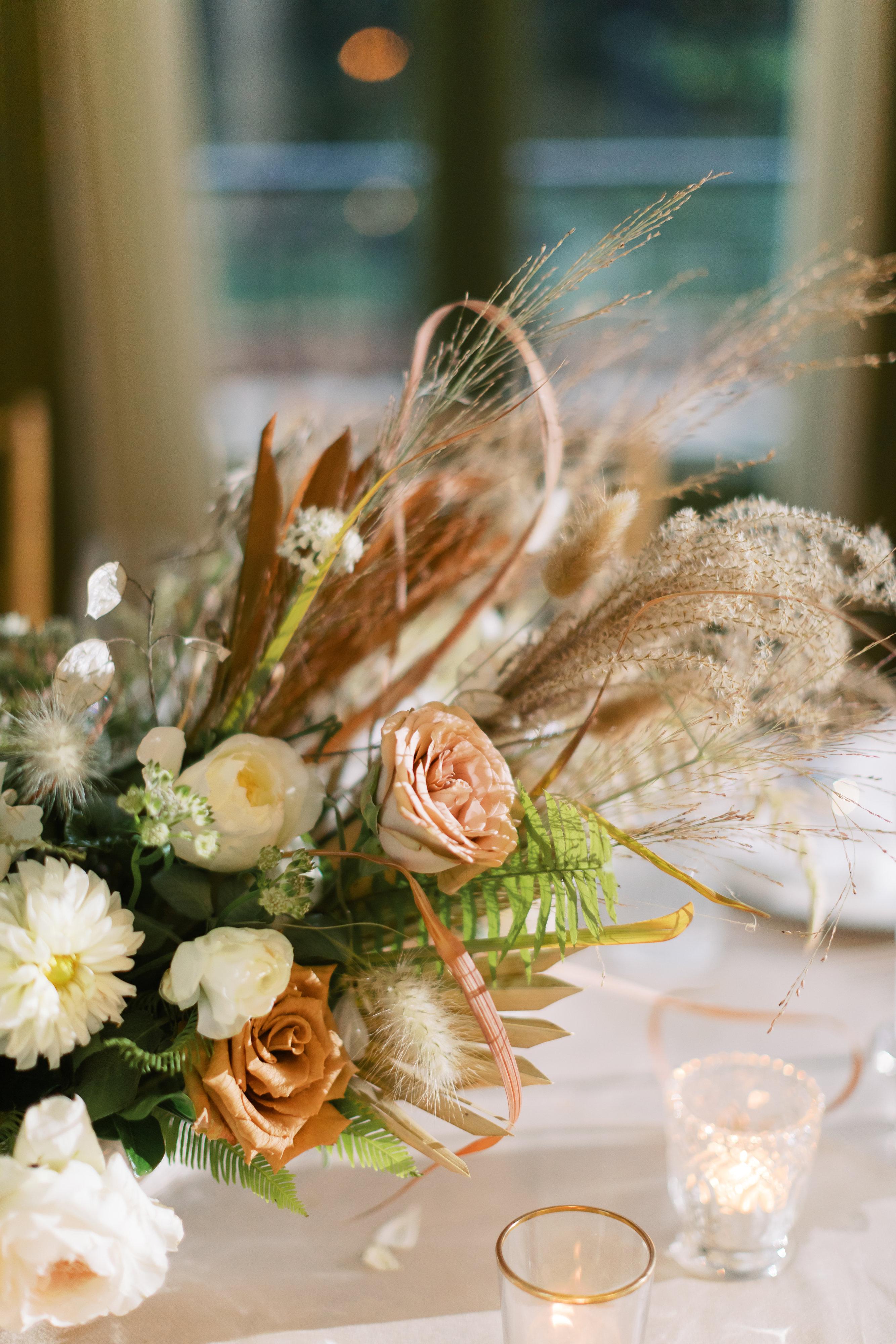 Tyler & Tessa Wedding-179