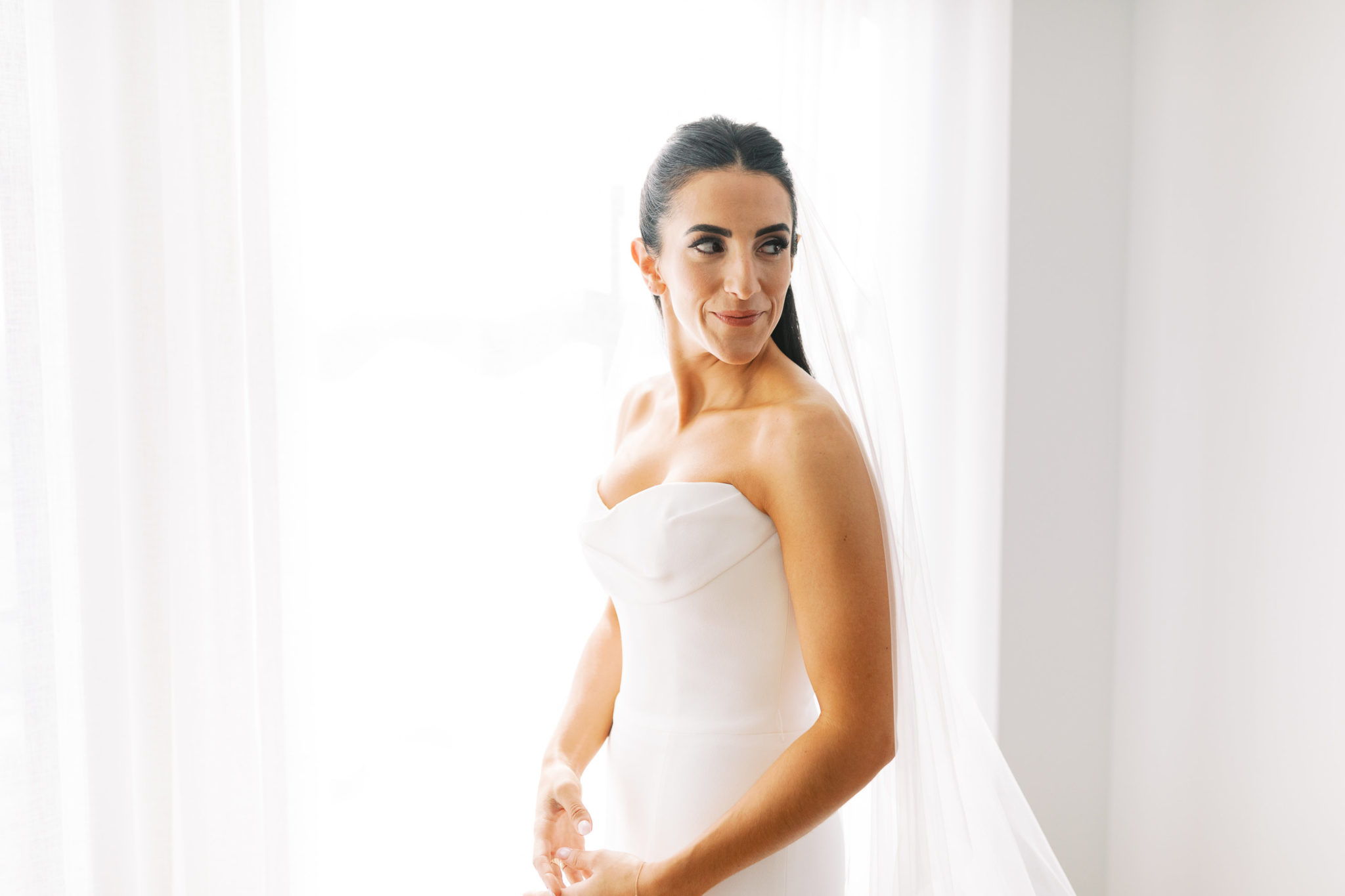 Tyler & Tessa Wedding-49