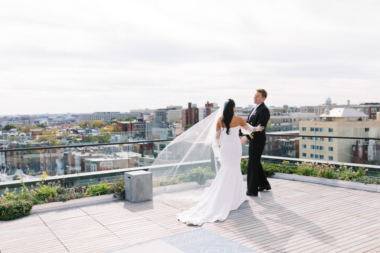 Tyler & Tessa Wedding-63