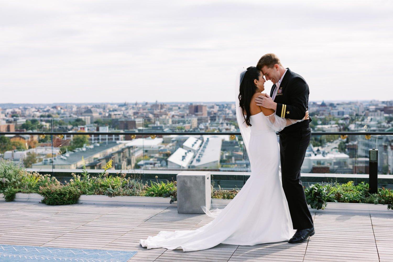 Tyler & Tessa Wedding-68
