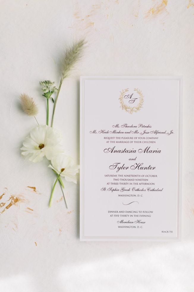 Tyler & Tessa Wedding-7
