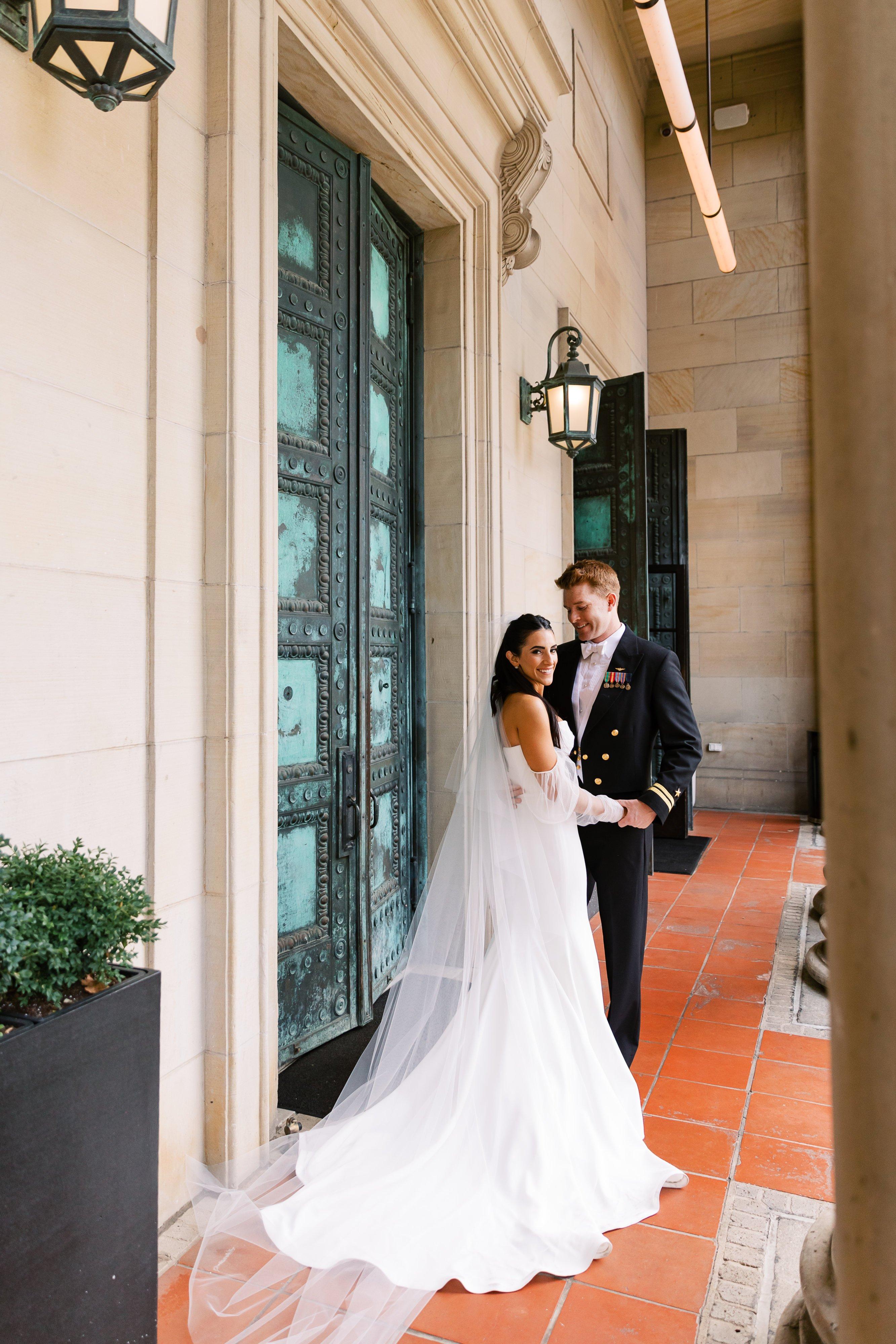 Tyler & Tessa Wedding-88