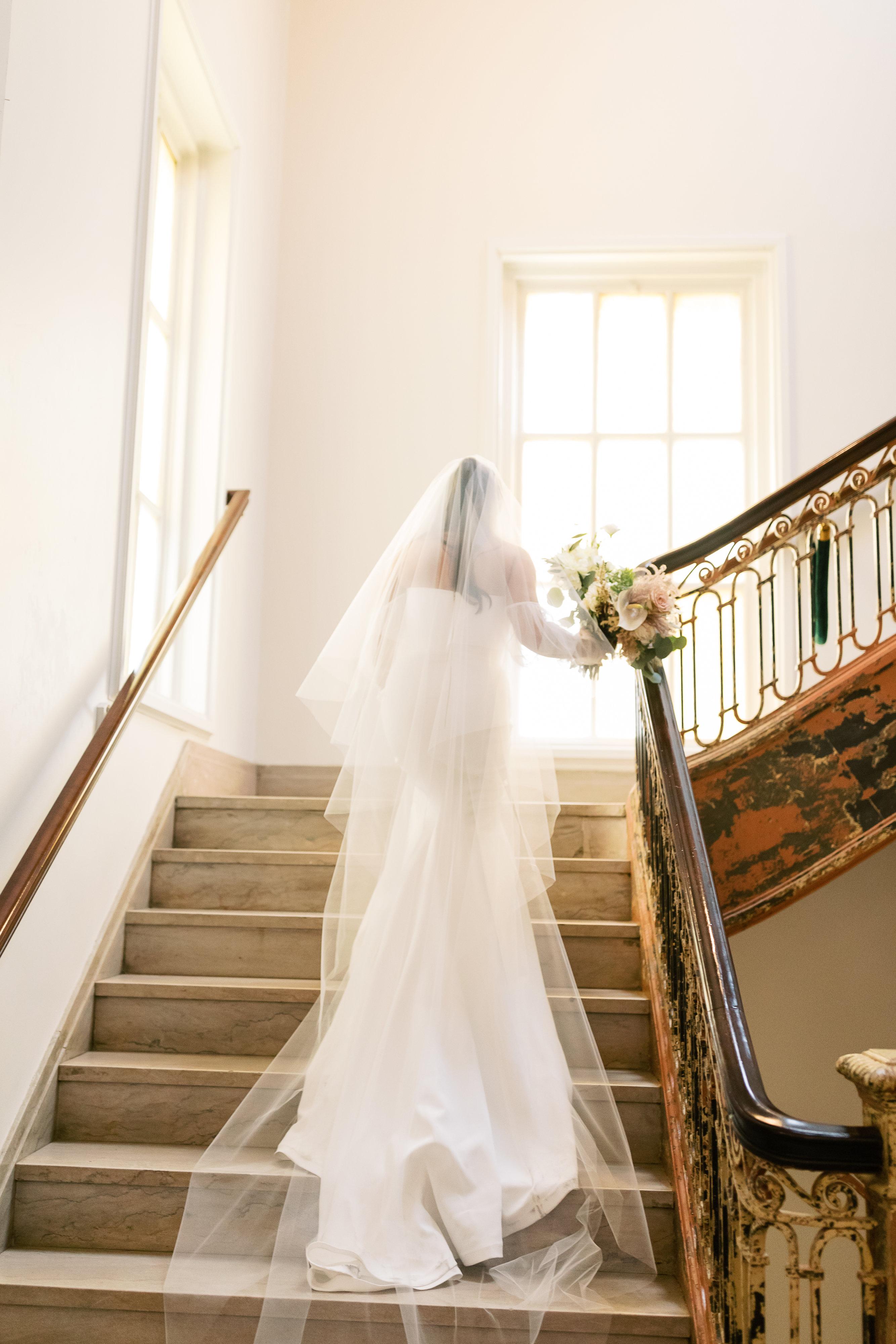 Tyler & Tessa Wedding-95
